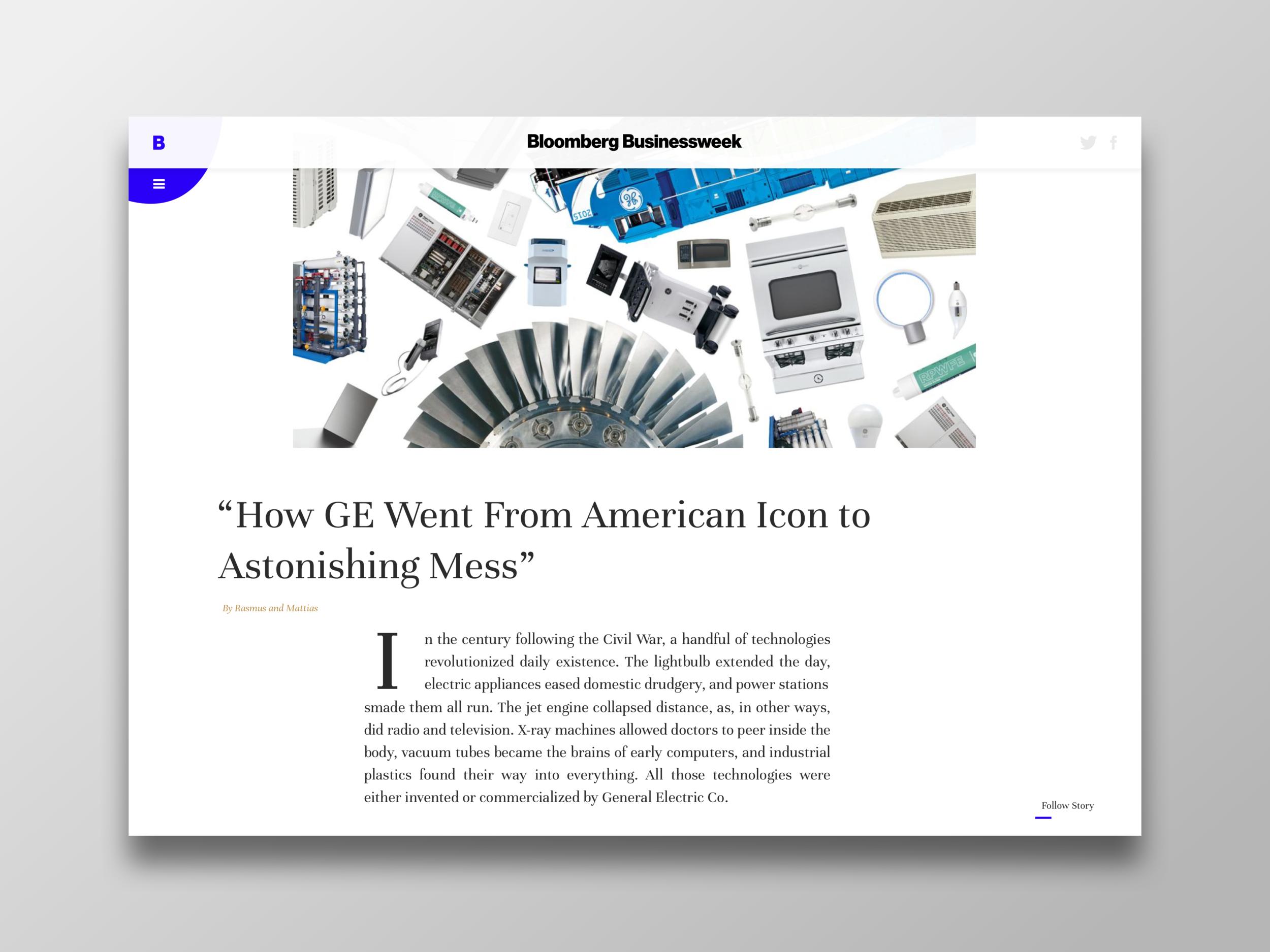 Bloomberg-desktop-by-rasmus-and-mattias-big.png