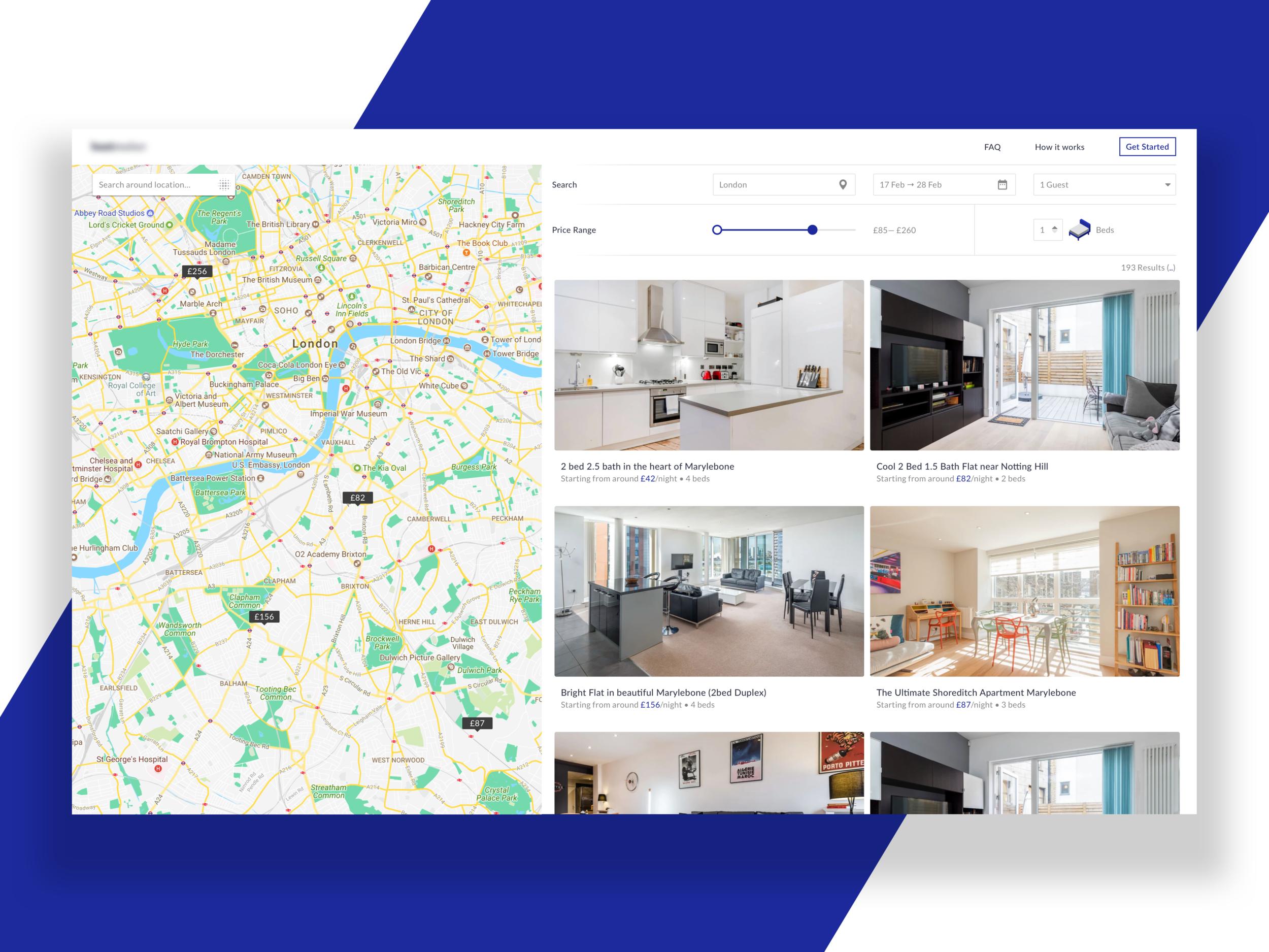 Rasmus-Violet-Hill-London-Project-Desktop.png