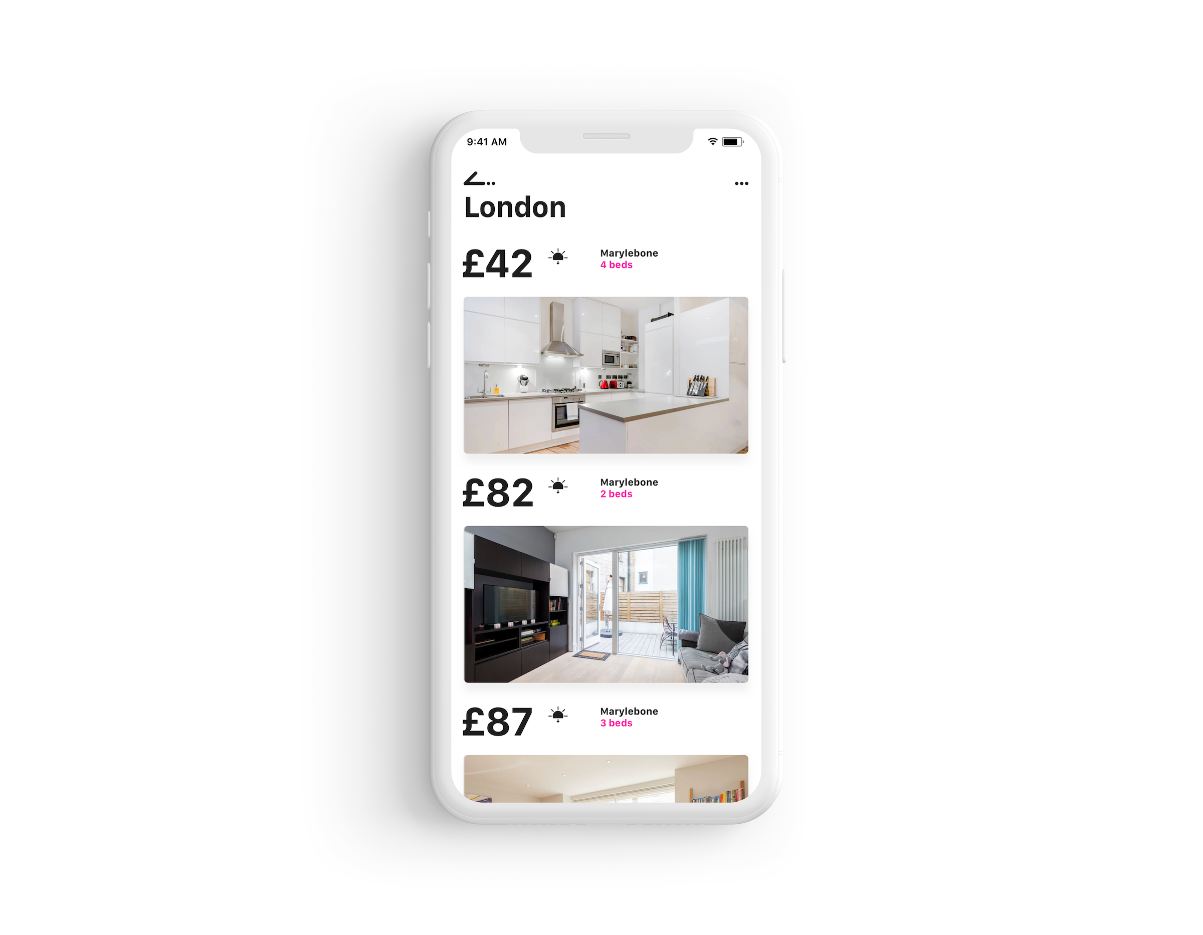 rasmus-violet-hill-london-project-iPhone (2400).png