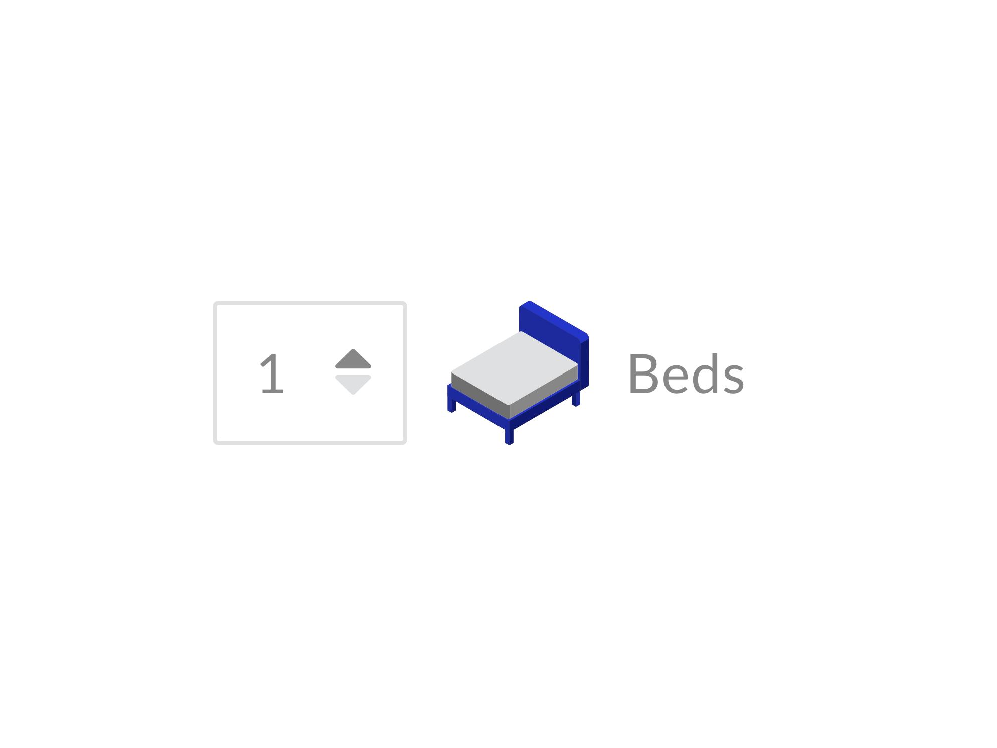 Big-Bed-Rasmus-Violet-Hill.png