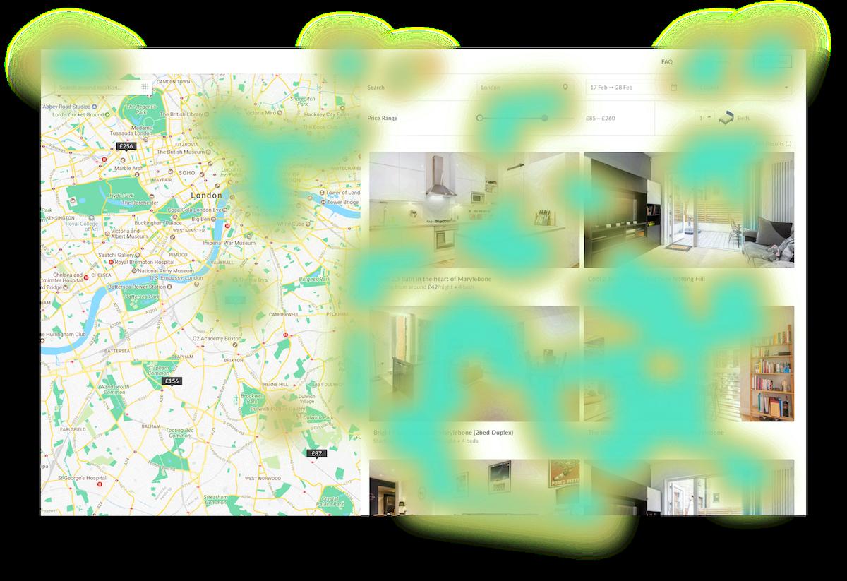 Data-Rasmus-Violet-Hill.png