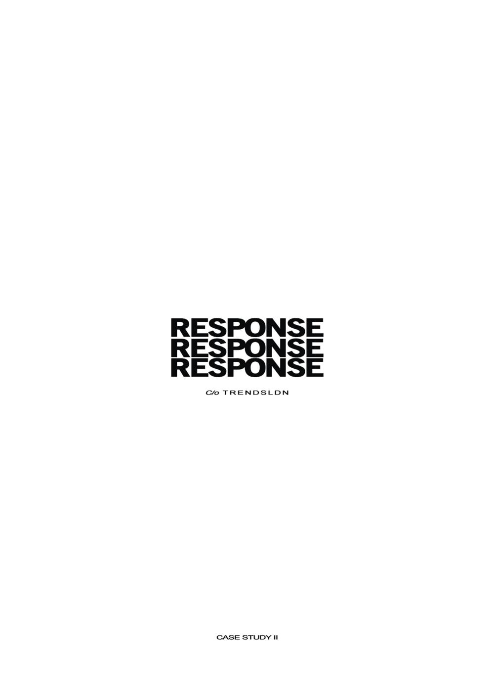 RESPONSE+HEADER.png