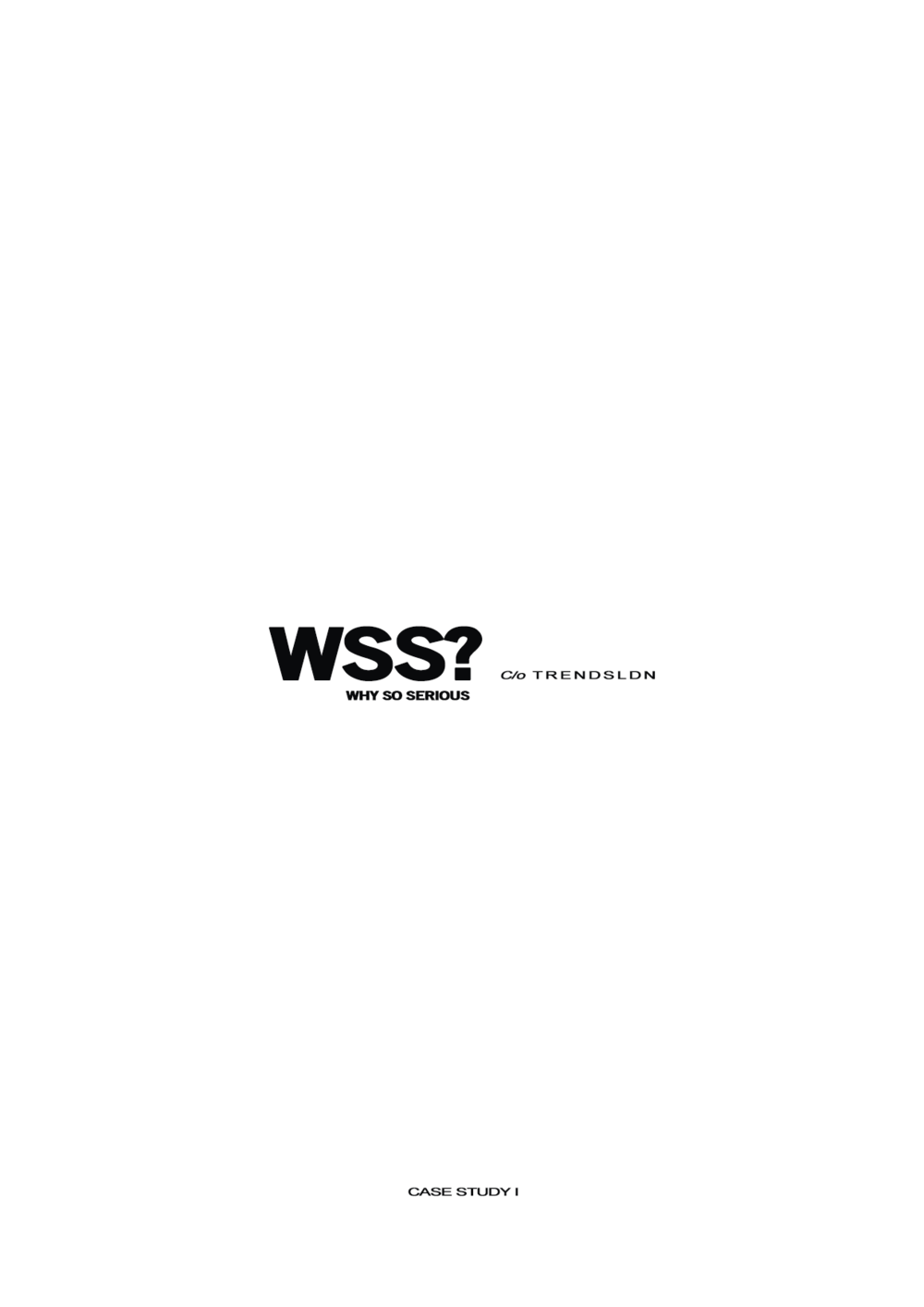 WSSHEAER.png