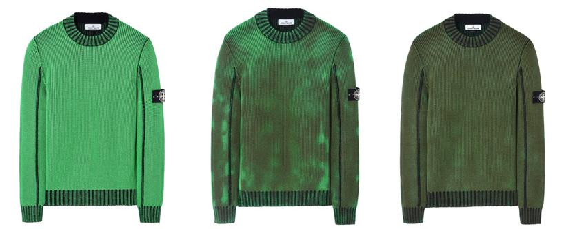 stone-island-ice-knit-thermo-sensitive-clothes-designboom-8.jpg