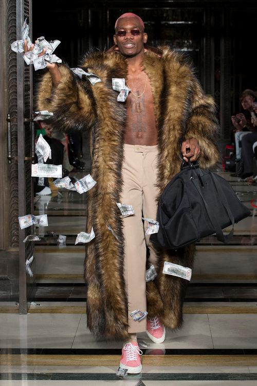 male fur coat .png