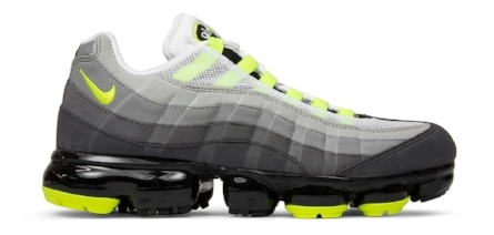 Nike_Air_VaporMax_95_-_Black-Volt-Medium_Ash-DK_Pewter_AJ7292-001-1.jpg