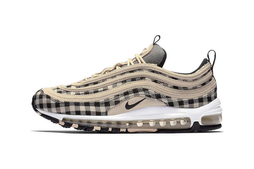 https---hypebeast.com-wp-content-blogs.dir-6-files-2018-10-nike-air-max-97-gingham-plaid-1.jpg