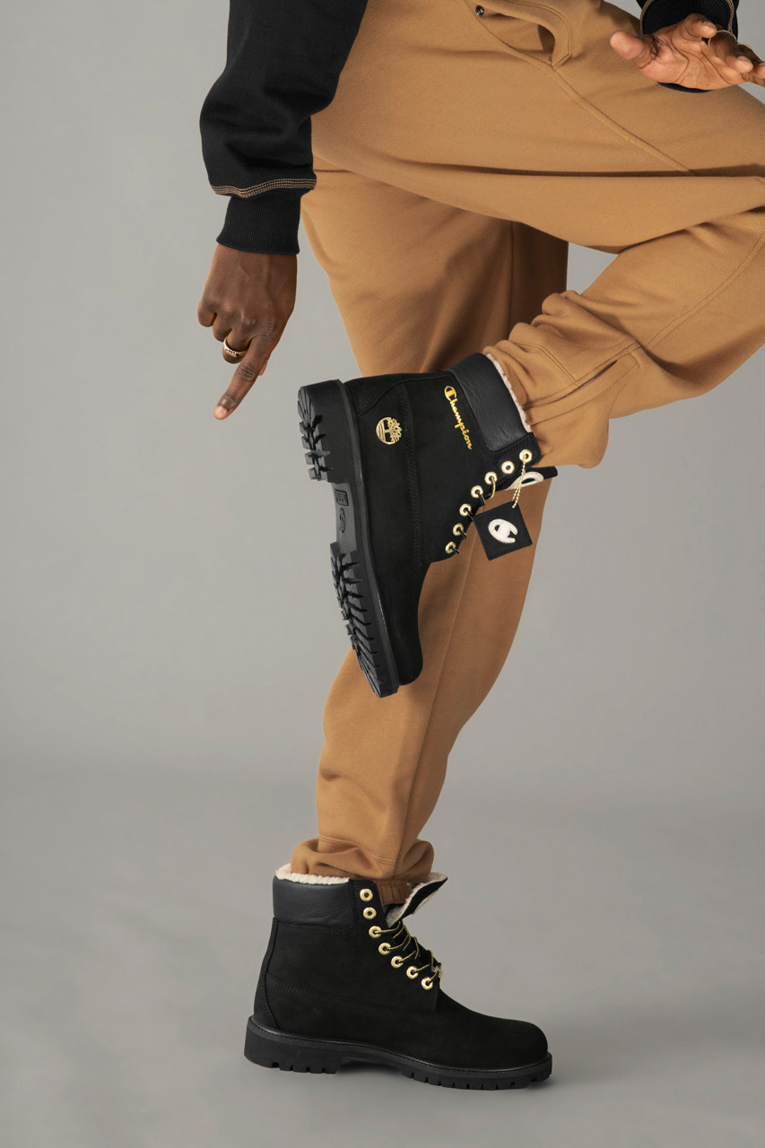 timberland-champion-luxe-sport-pack-collaboration-12.jpg