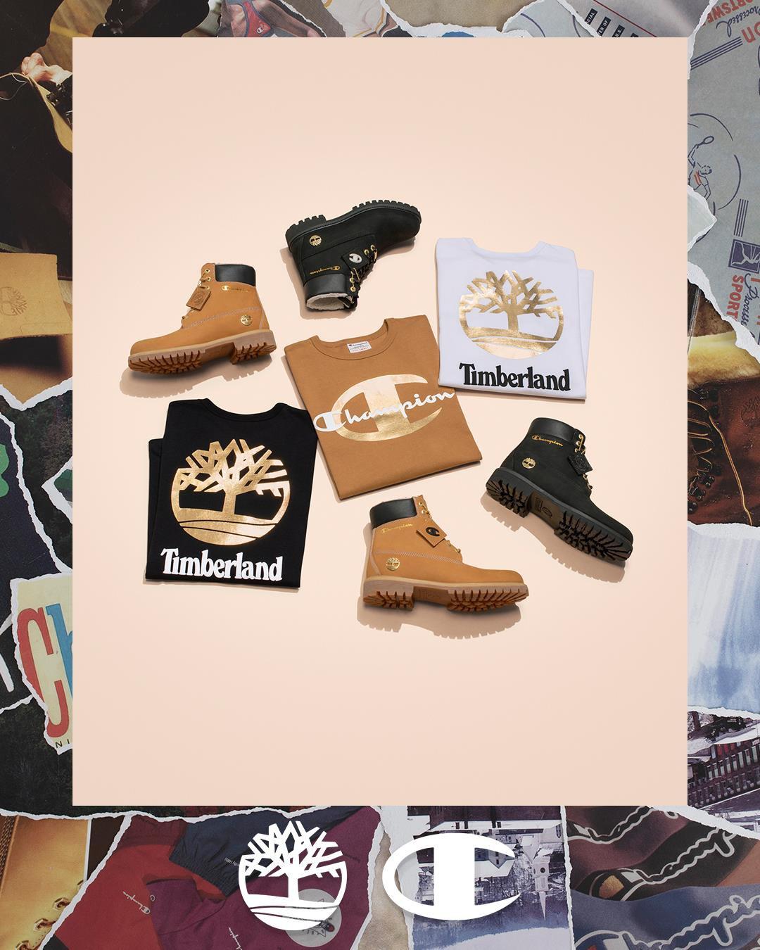 champion-timberland-shirts-boots.jpg