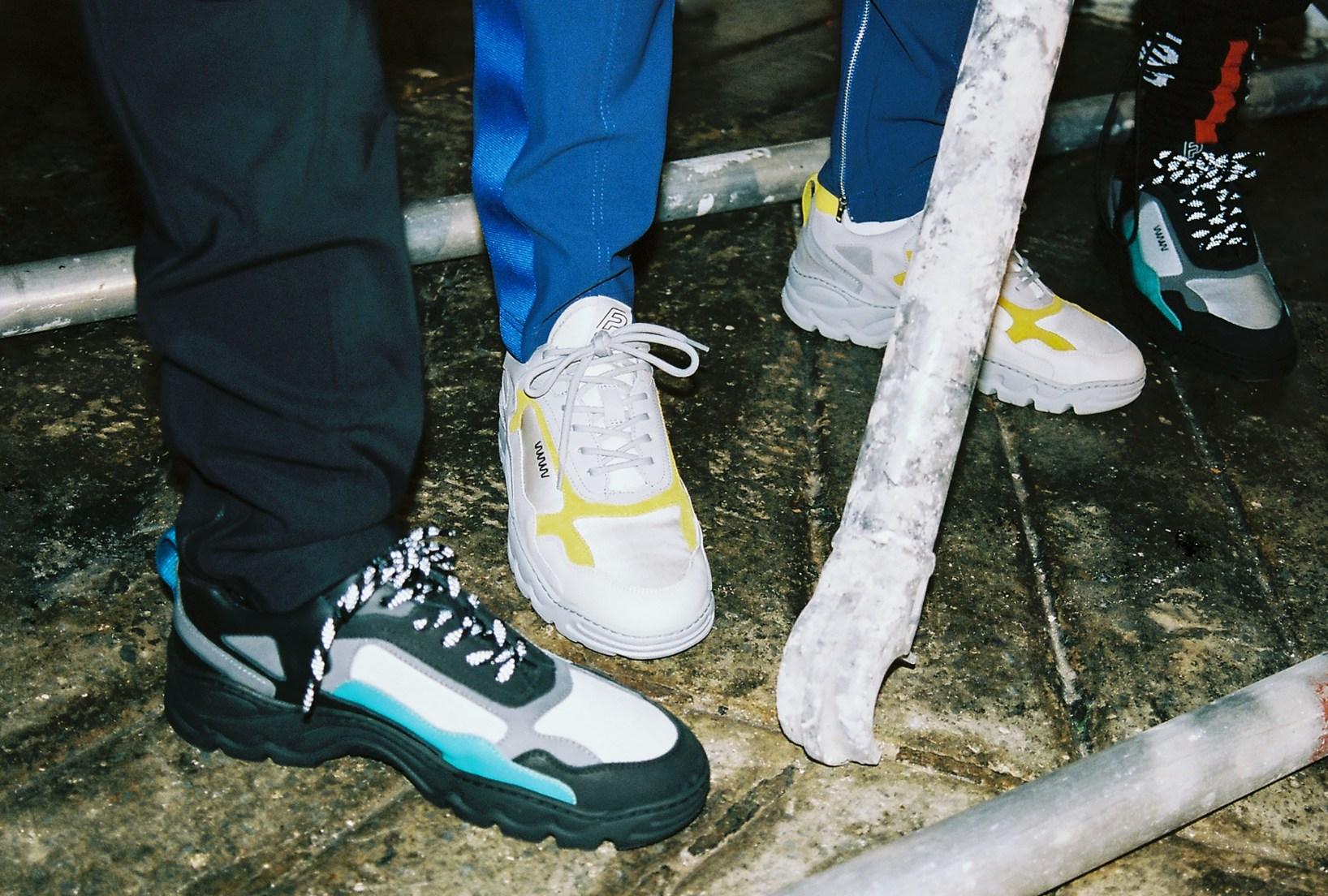 www sneakers.jpg