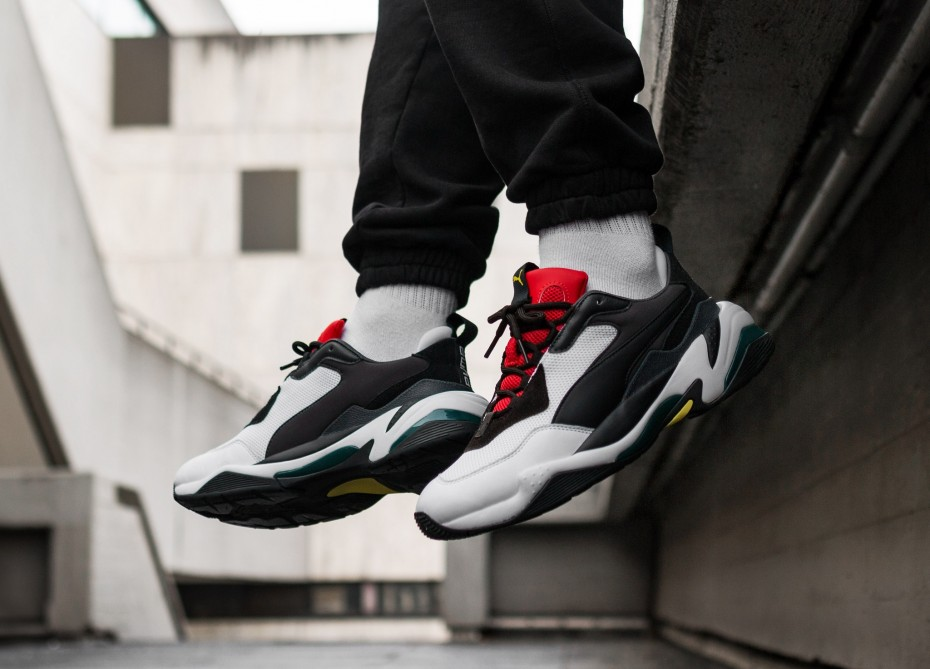 puma-thunder-spectra-puma-black-high-risk-red-367516-07-2_1_1.jpg