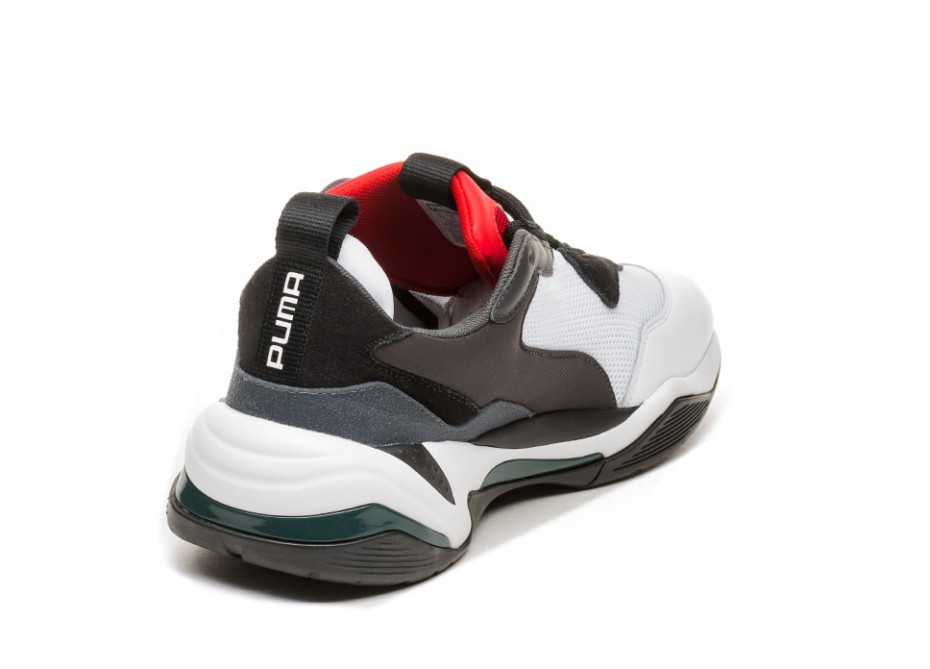 puma-thunder-spectra-puma-black-high-risk-red-367516-07-3_1.jpg