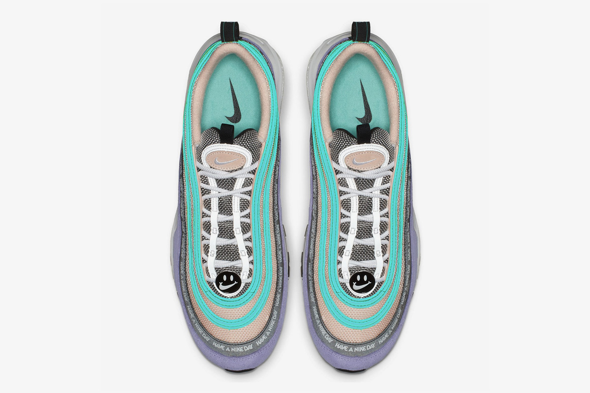 nike-have-a-nice-day-pack-release-date-price-06.jpg