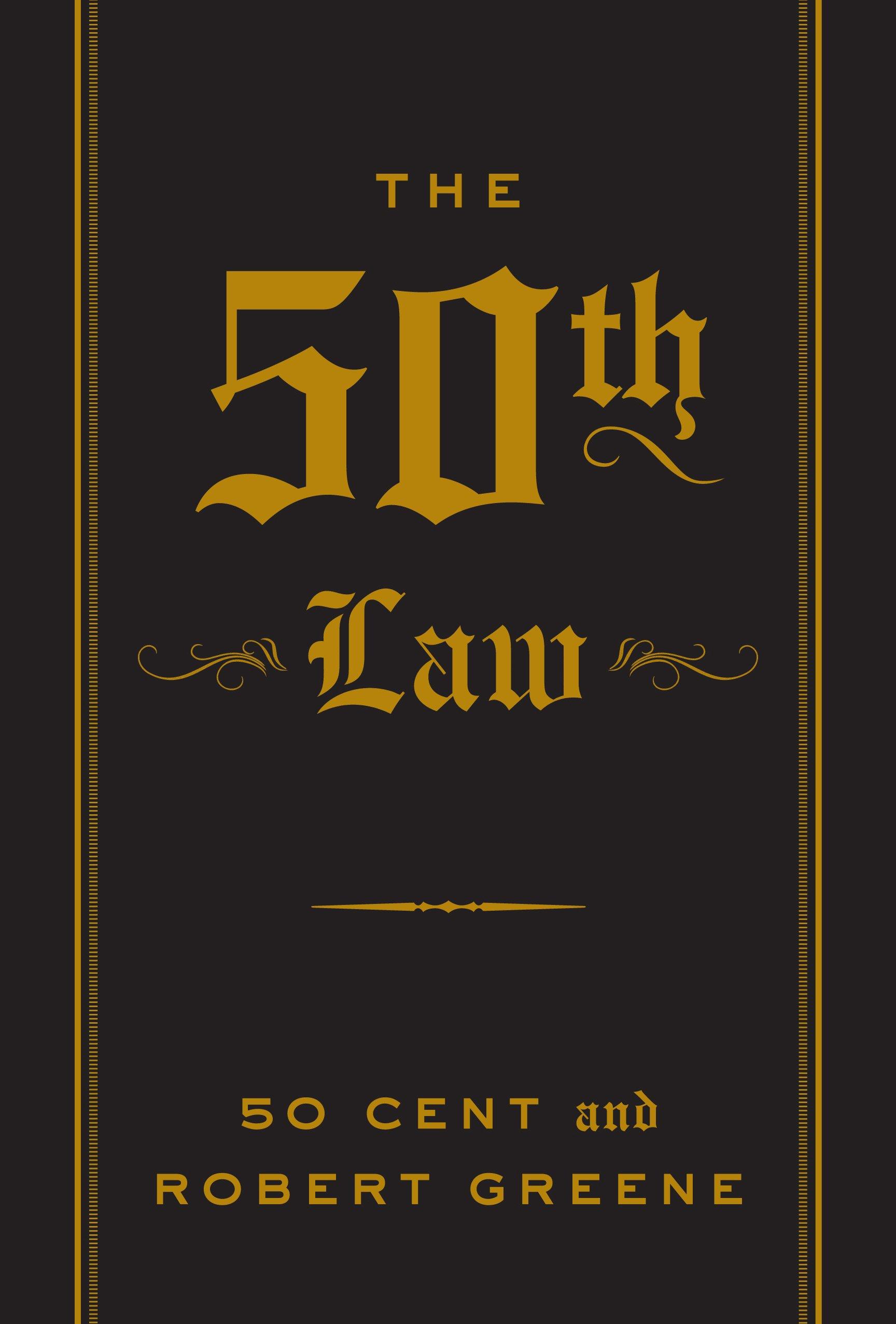 50thlaw.jpg