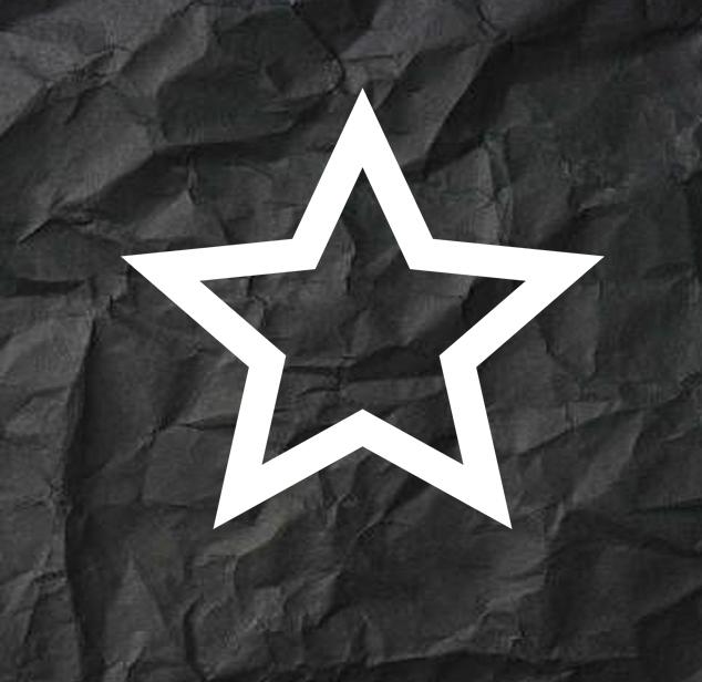 star on backing.jpg
