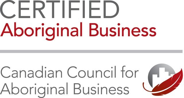 Certified Aboriginal Business