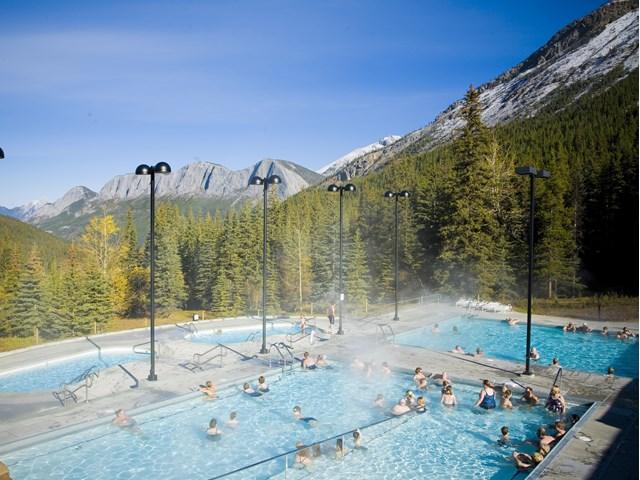 Source: Travel Alberta