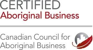 Advantage Roofing Saskatoon is a Certified Aboriginal Business