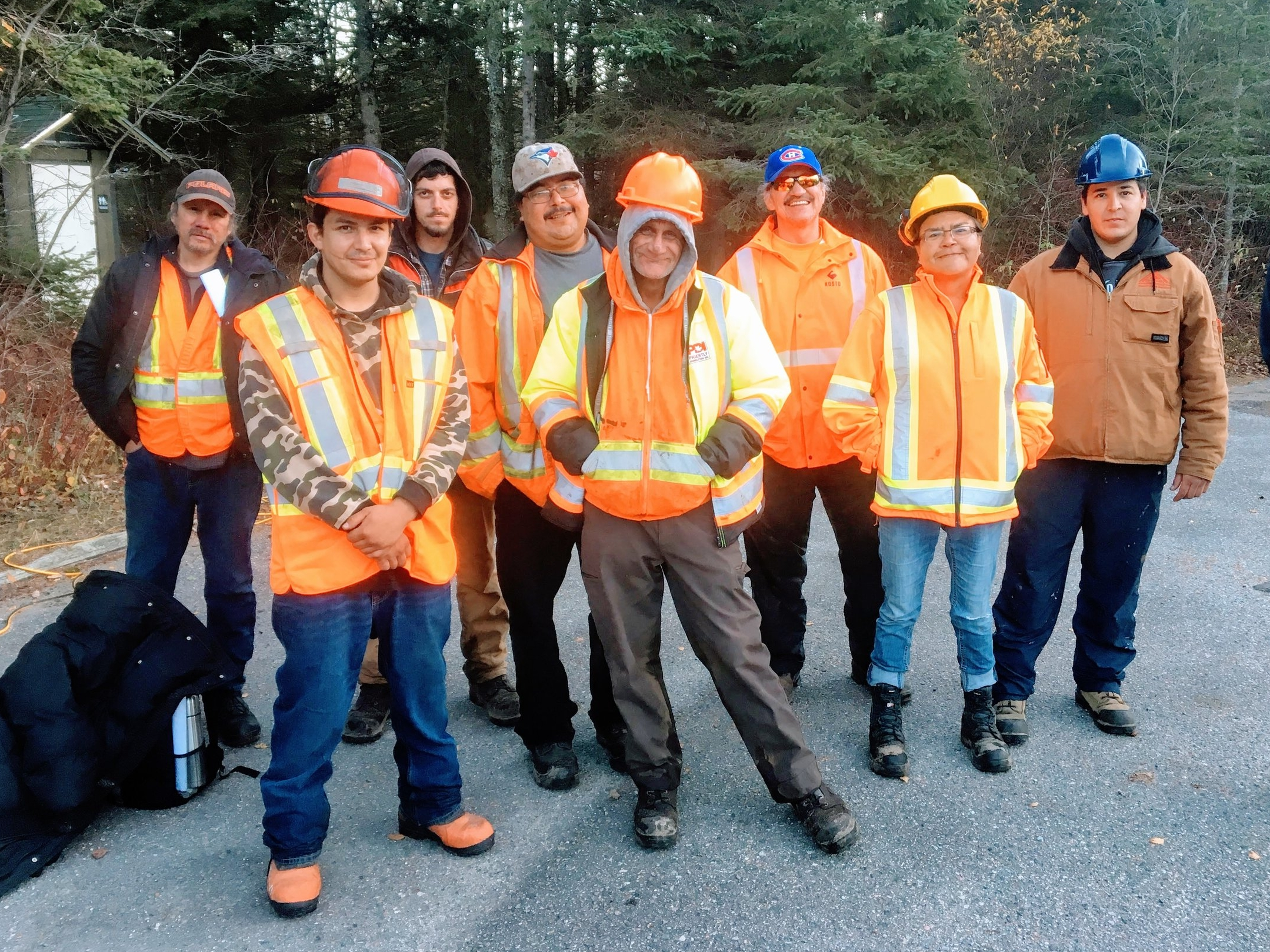 Advantage Roofing Career Paths