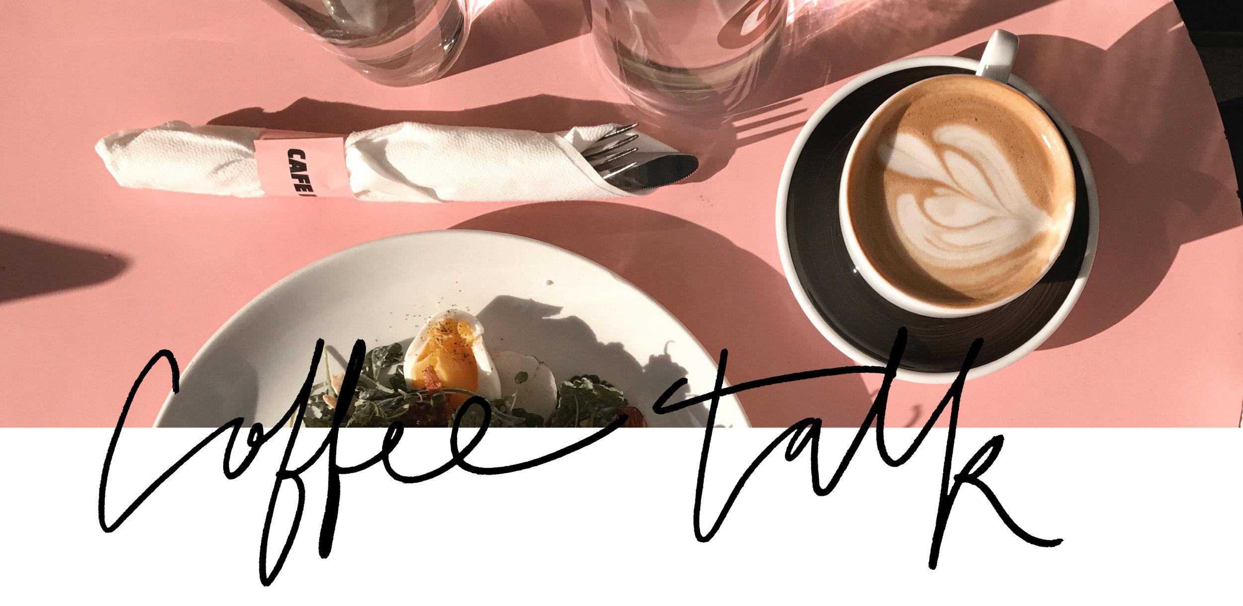 Coffee-Talk-Header.jpg