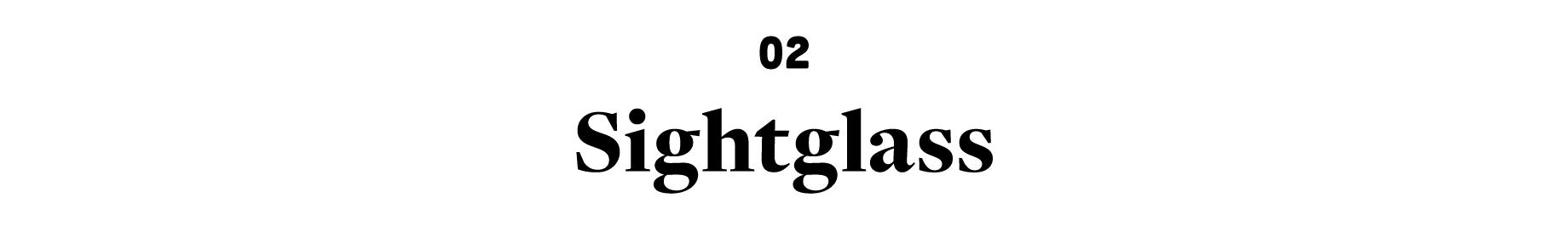 Coffee-Talk-Sightglass.png