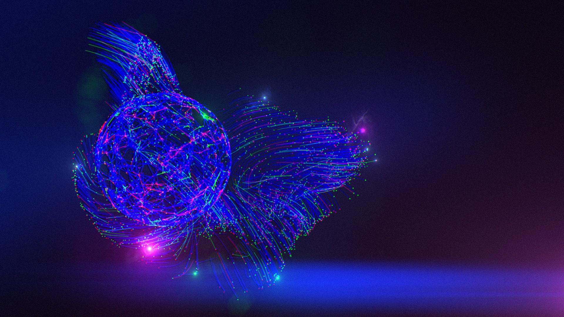 11_160315_Neon_Sphere_V002.jpg