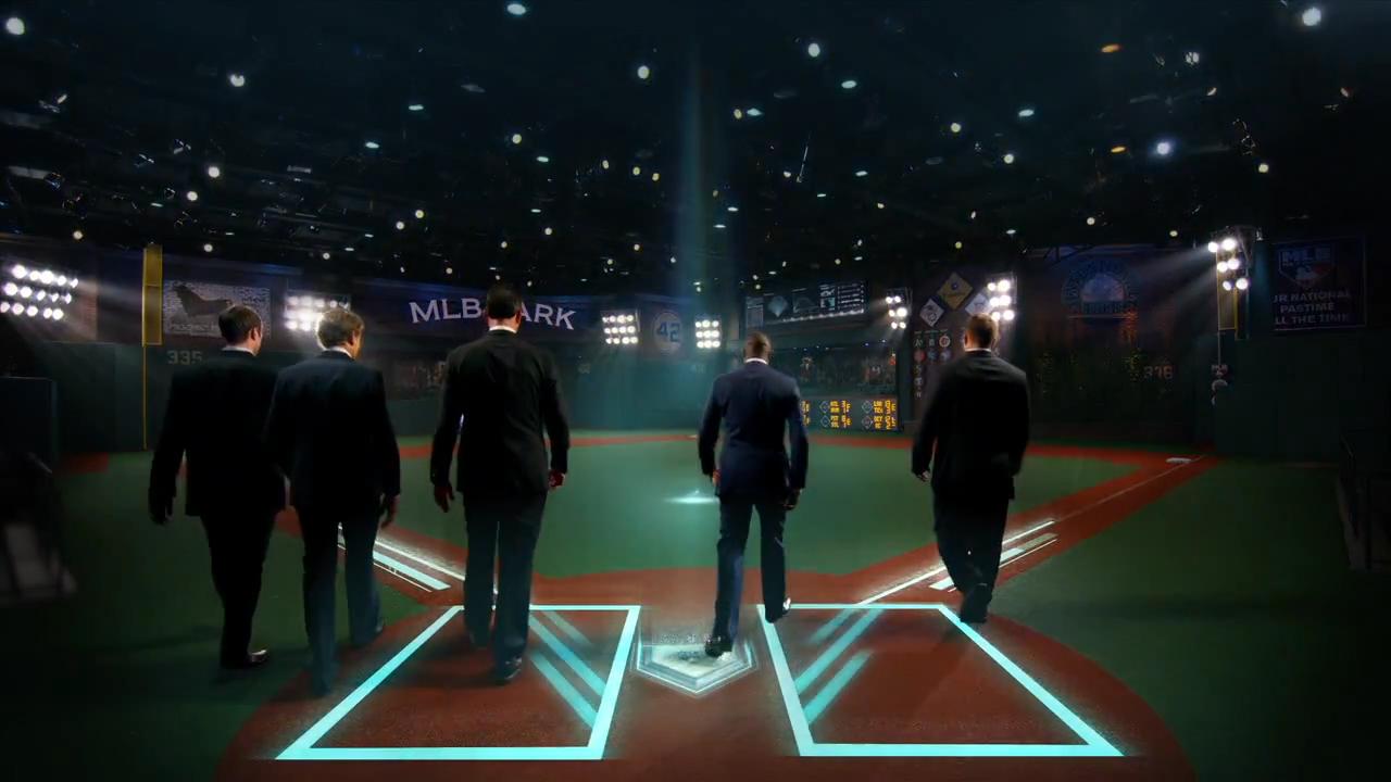 MLB_Shot1.jpg