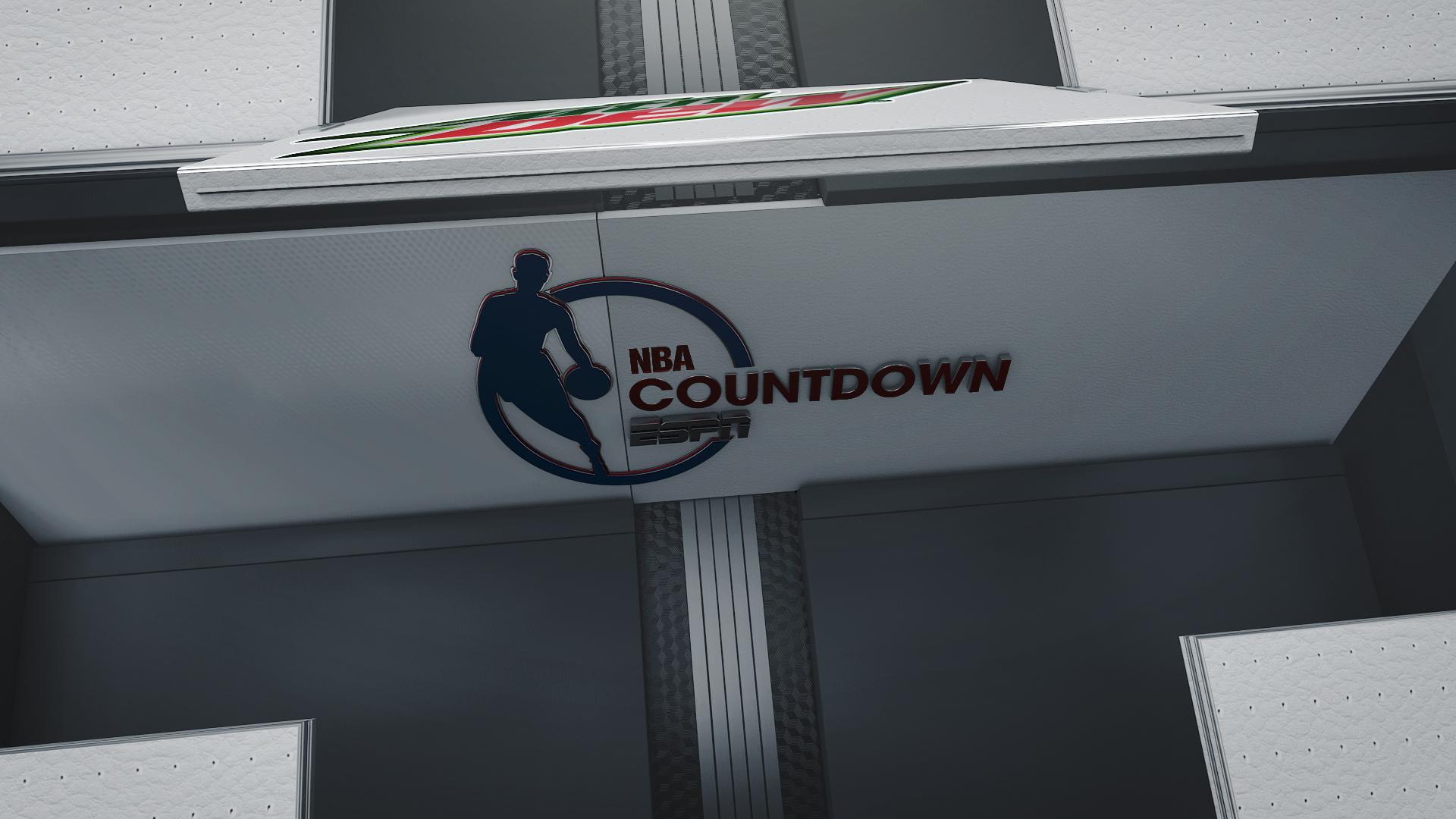 COUNTDOWN_OPEN_06.jpg