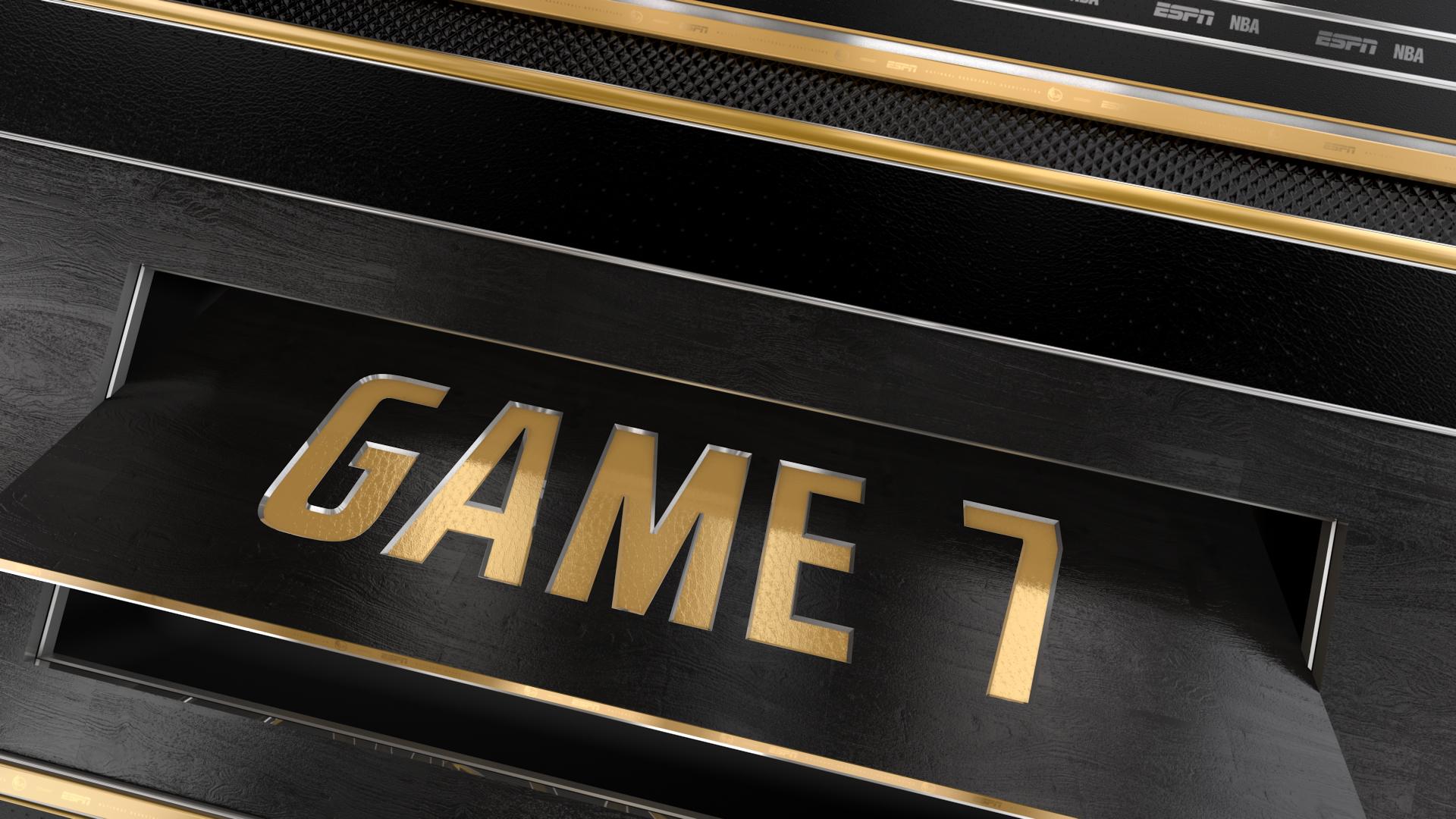 170427_Fin_Matchup_Endstamp02c_V001_5.jpg