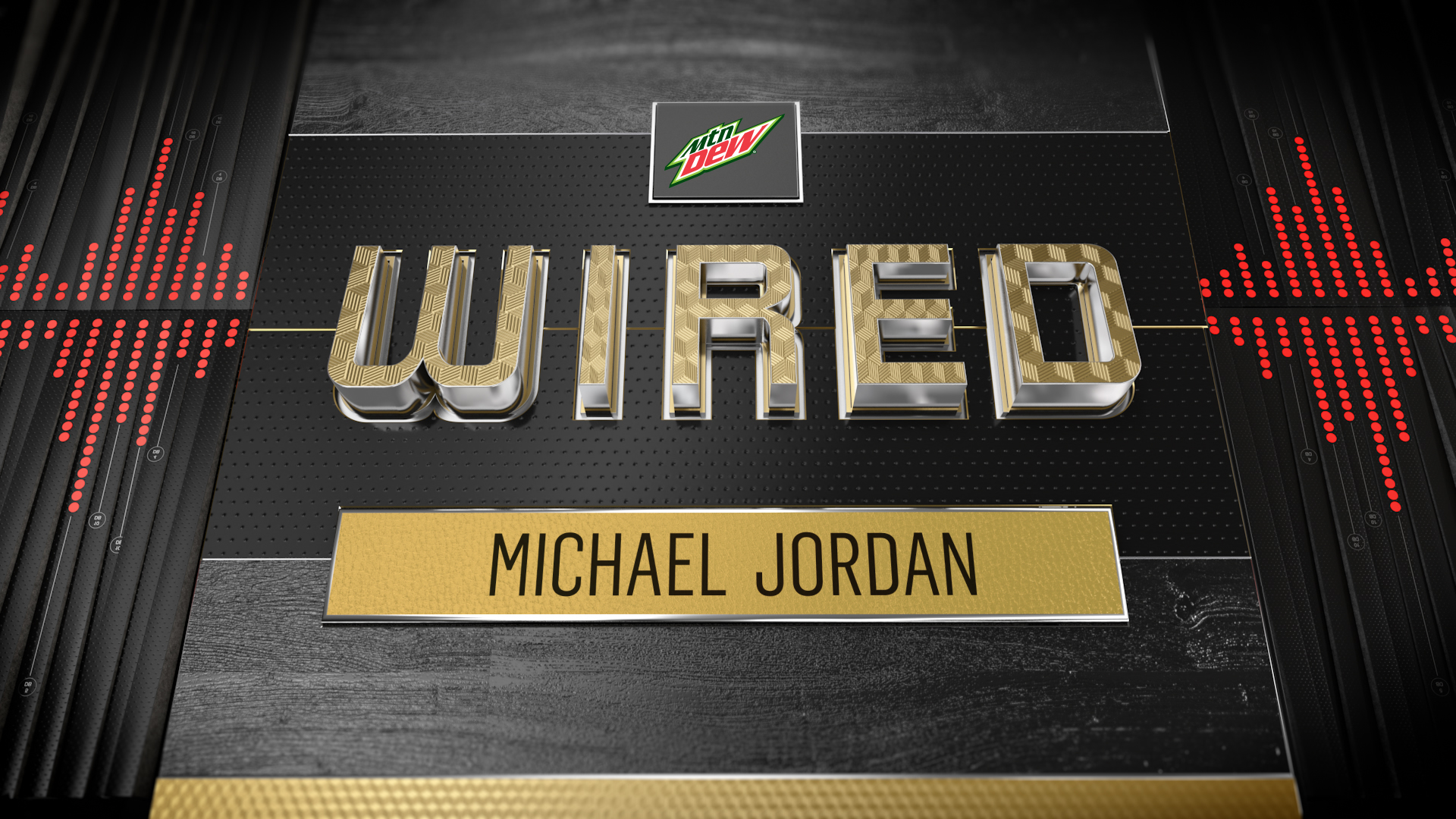 170707_NBA_VIZ_WIRED_FRONT_END_SPONSOR_V001_MJ_3.jpg