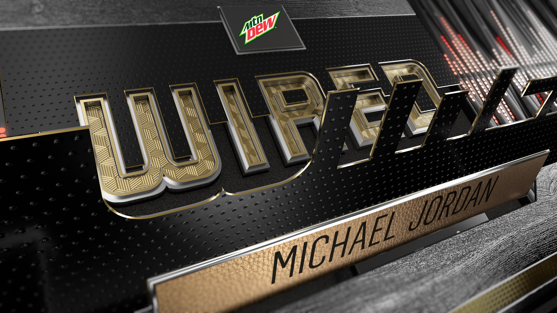 170707_NBA_VIZ_WIRED_FRONT_END_SPONSOR_V001_MJ_2.jpg