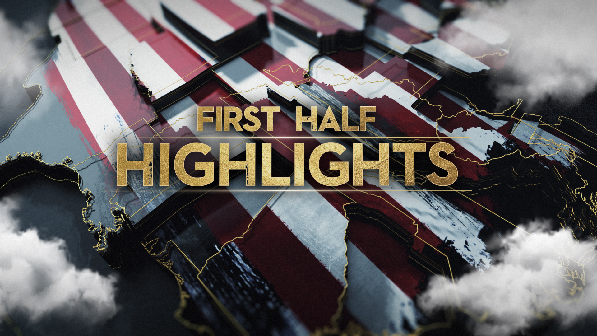170707_ESPN_FIRSTHALF_HIGHLIGHTS_FE_02_3.jpg