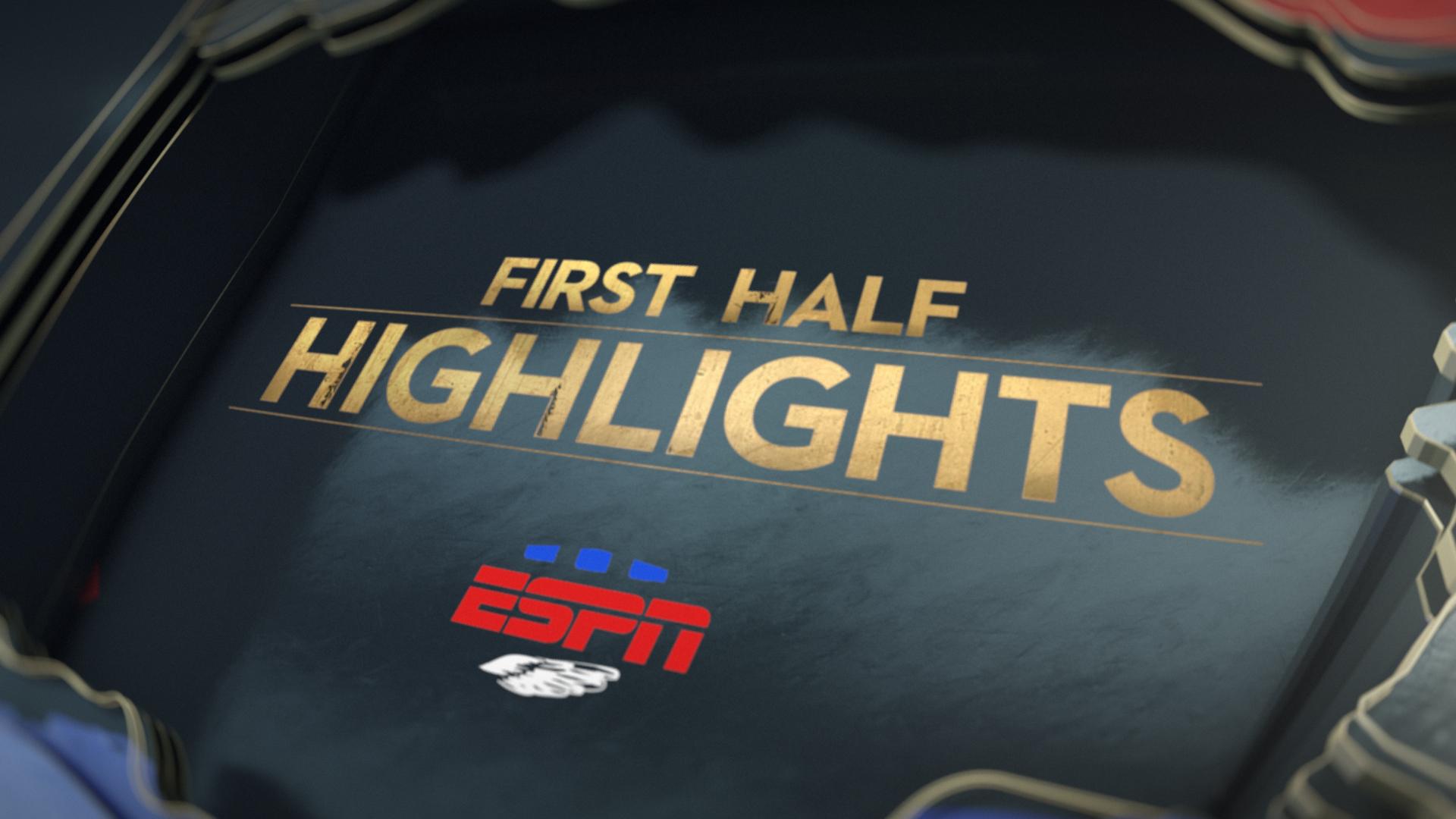 170707_ESPN_US_SOCCER_HIGHLIGHTS_FE_3.jpg