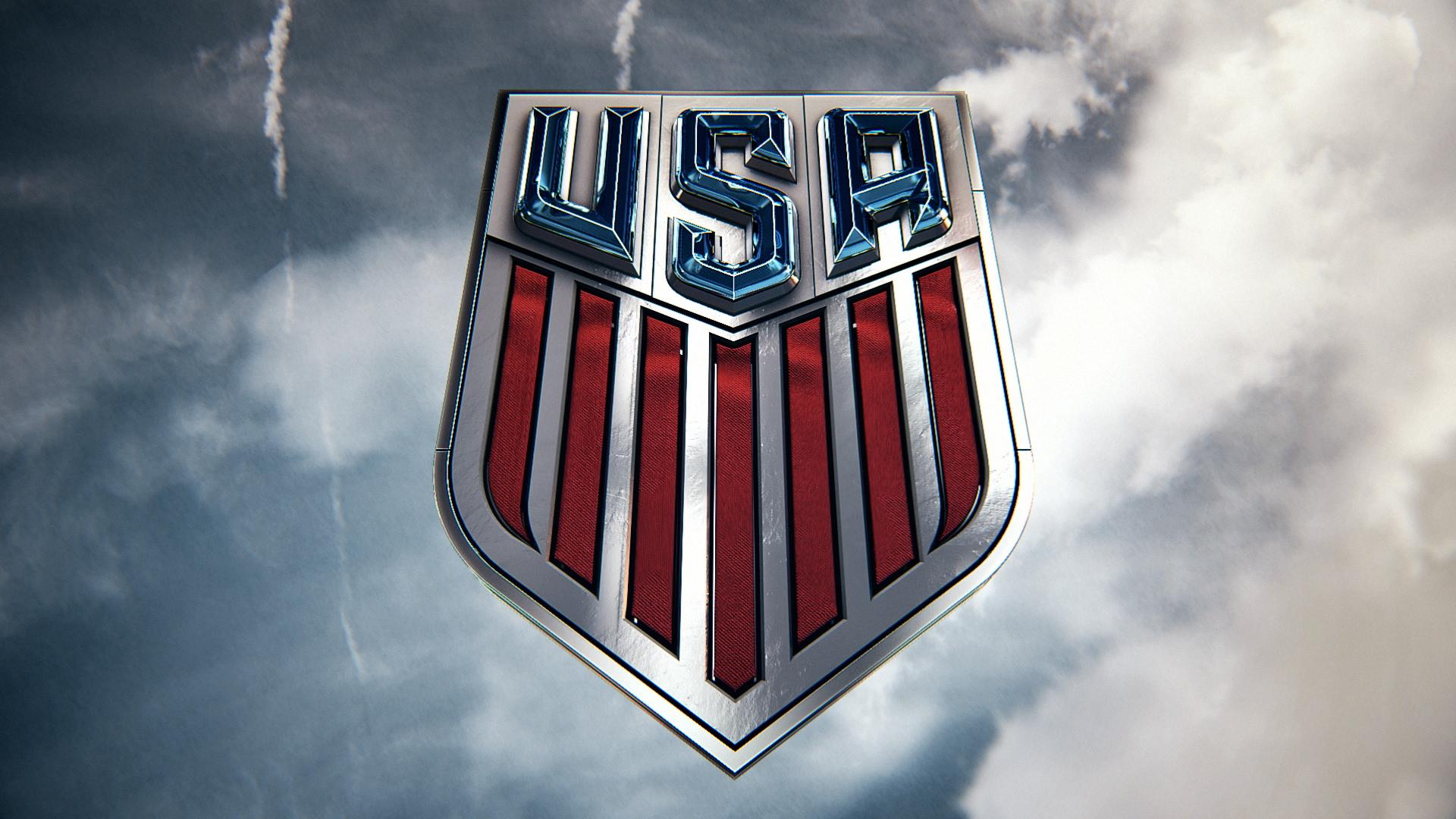 170707_ESPN_USMNT_Trans_Key_A_cam4_V003_1.jpg