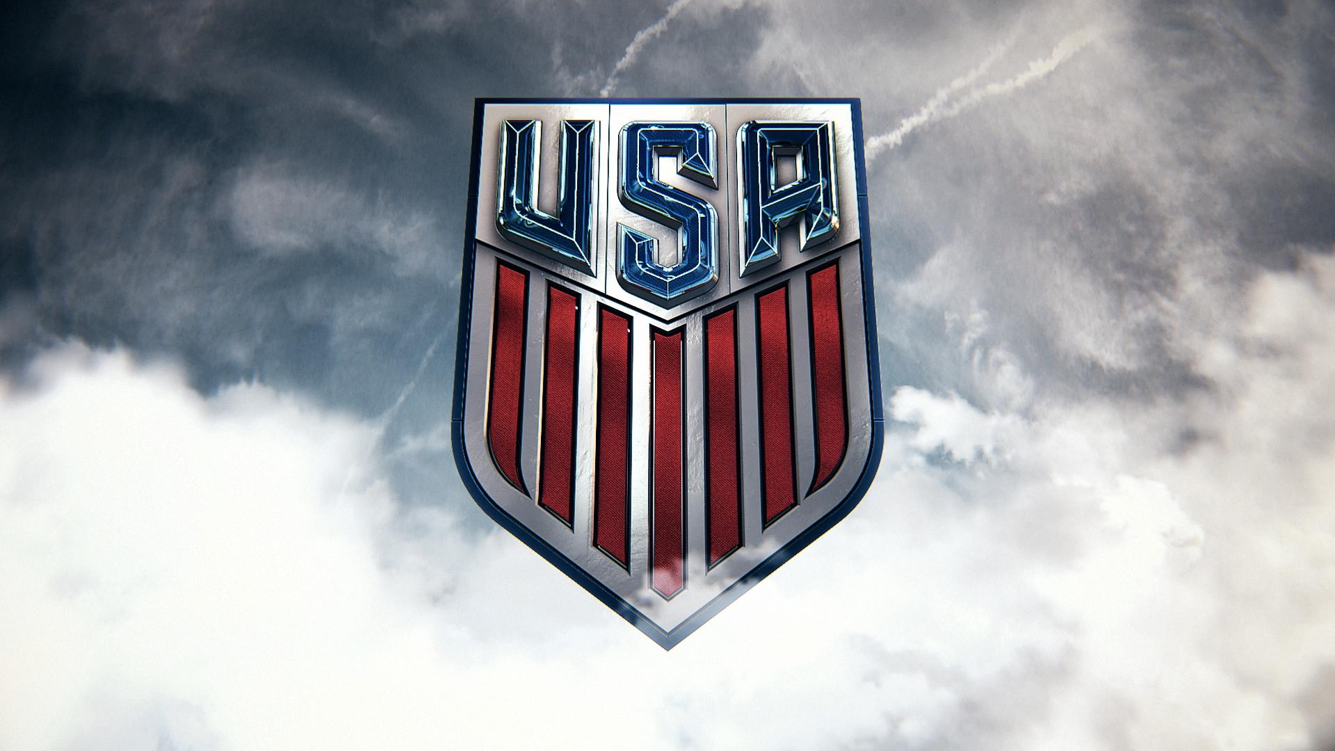 170707_US_Soccer_Endstamp03_V002_1.jpg