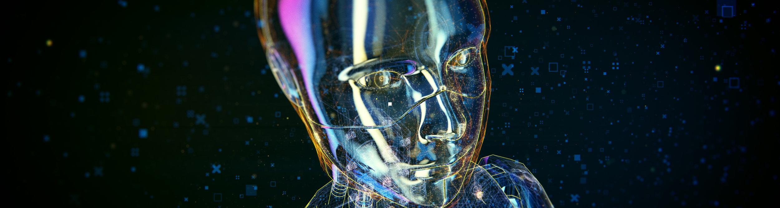 171113_cyborg_v1_cam4_v2.jpg