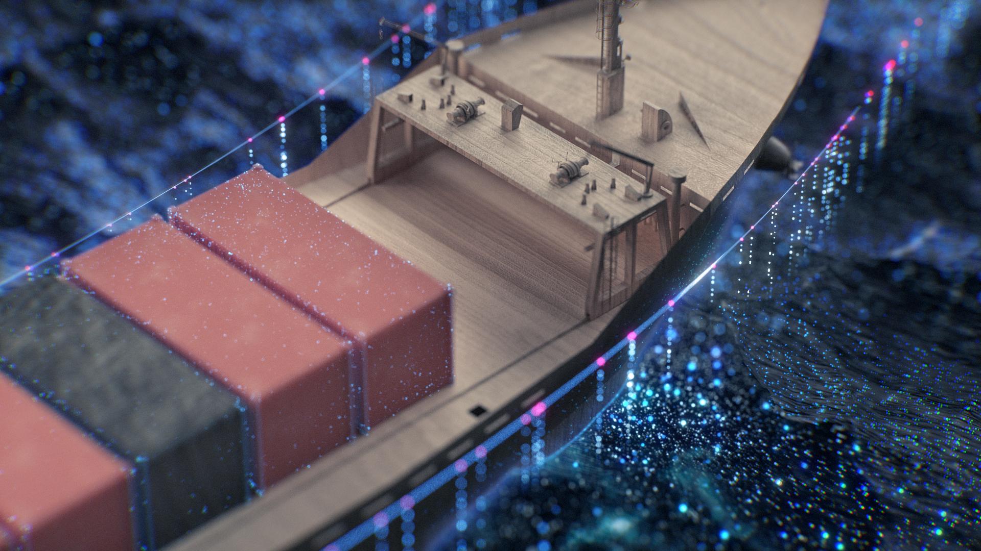 181214_ship_ocean_v8_8.jpg