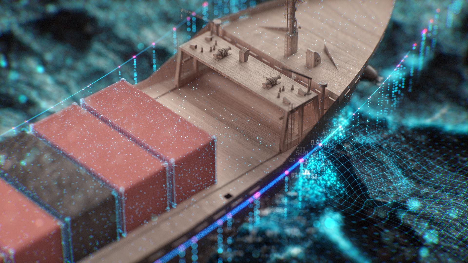 180621_ship_ocean_v6b.jpg