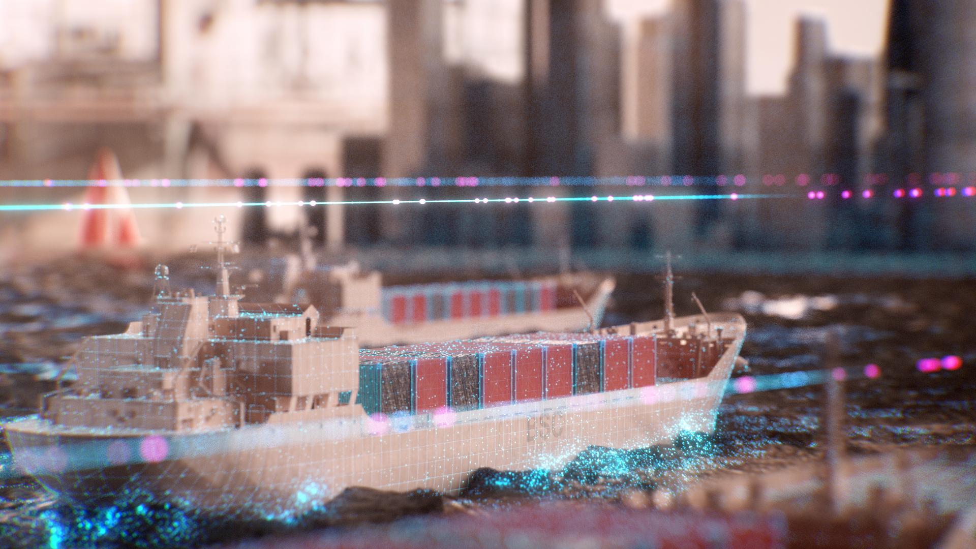 180621_Ship_Scene_DOF_v2b.jpg