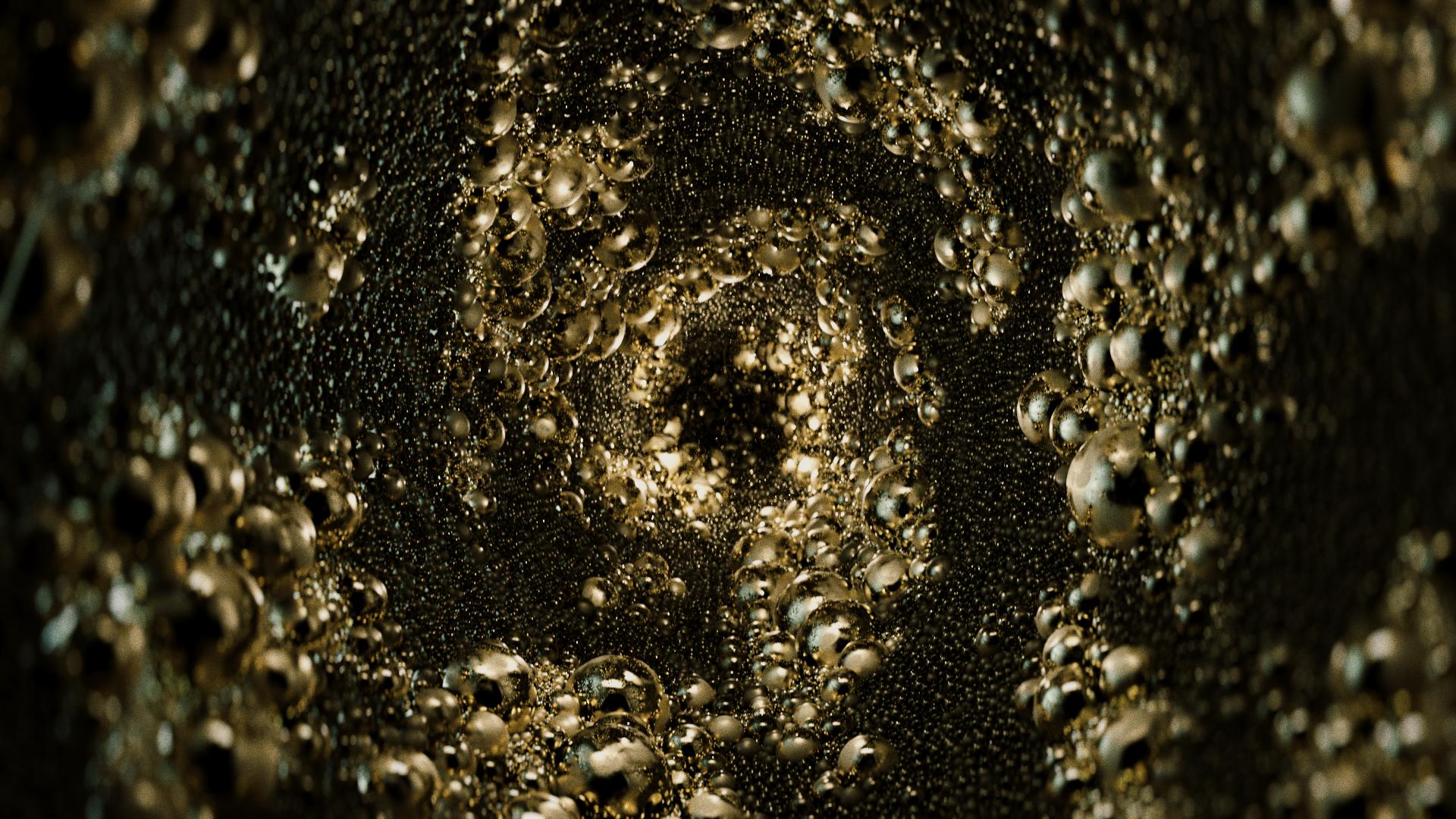 181102_cylinderSpheres1_v1.0001 (0-00-00-00).jpg