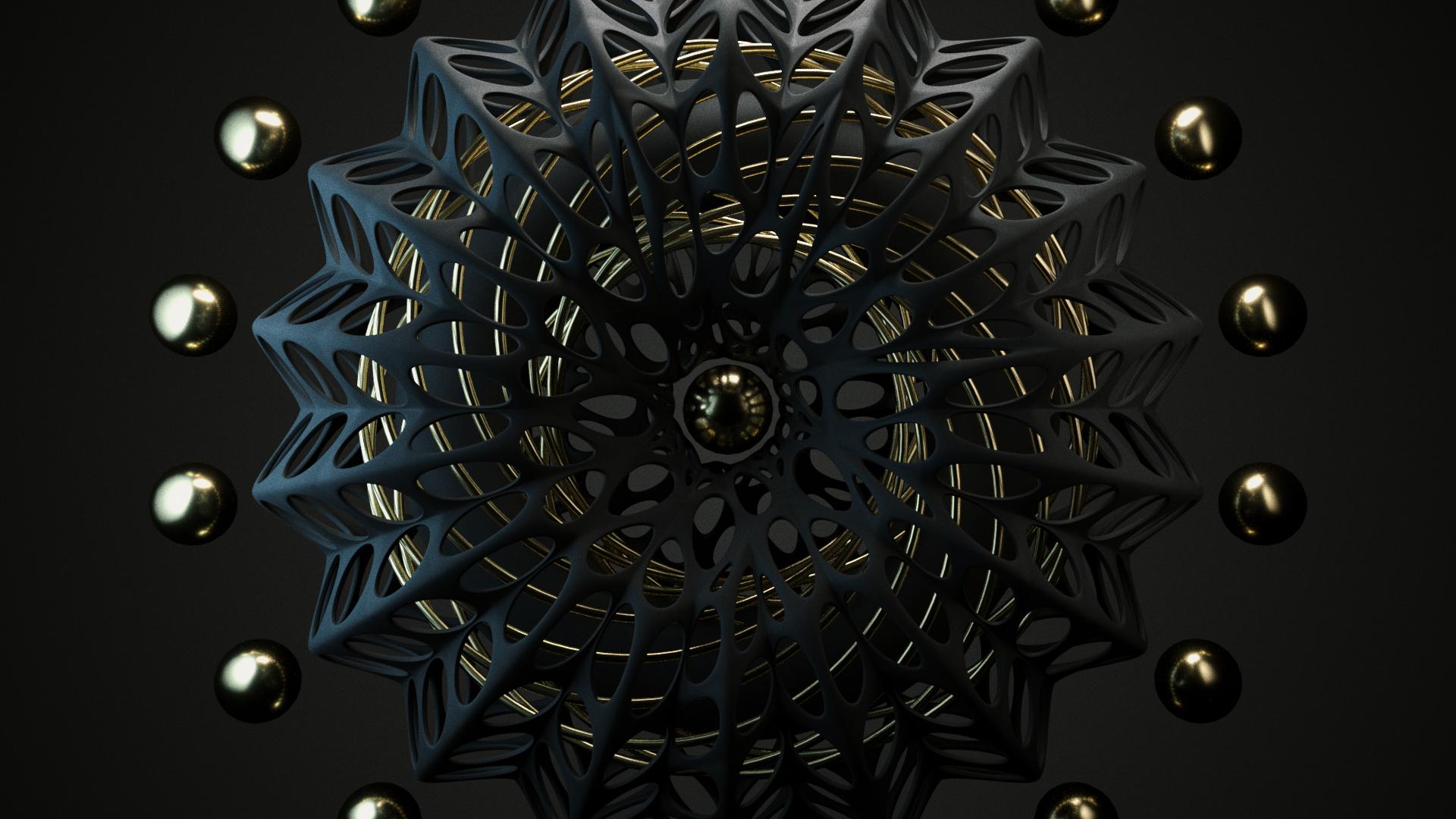 181103_trypogenSpiral1_v1 (0-00-00-00).jpg