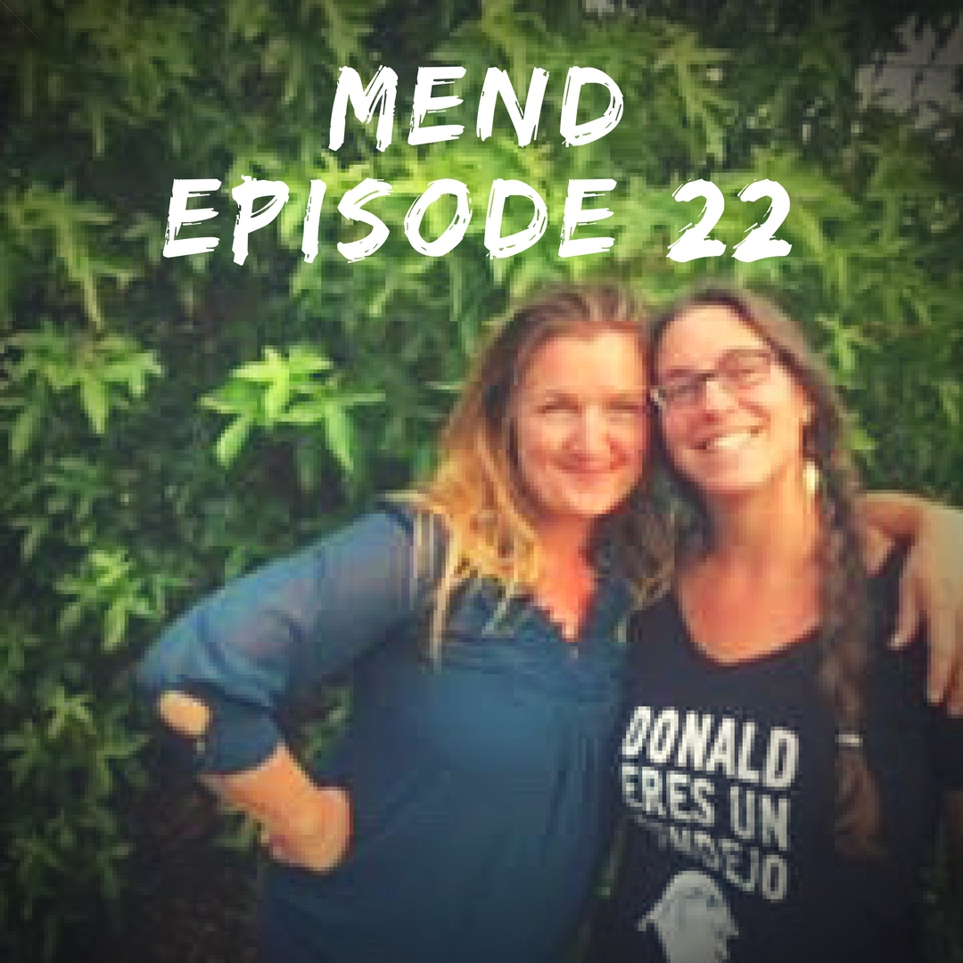 Mend episode 22.jpg