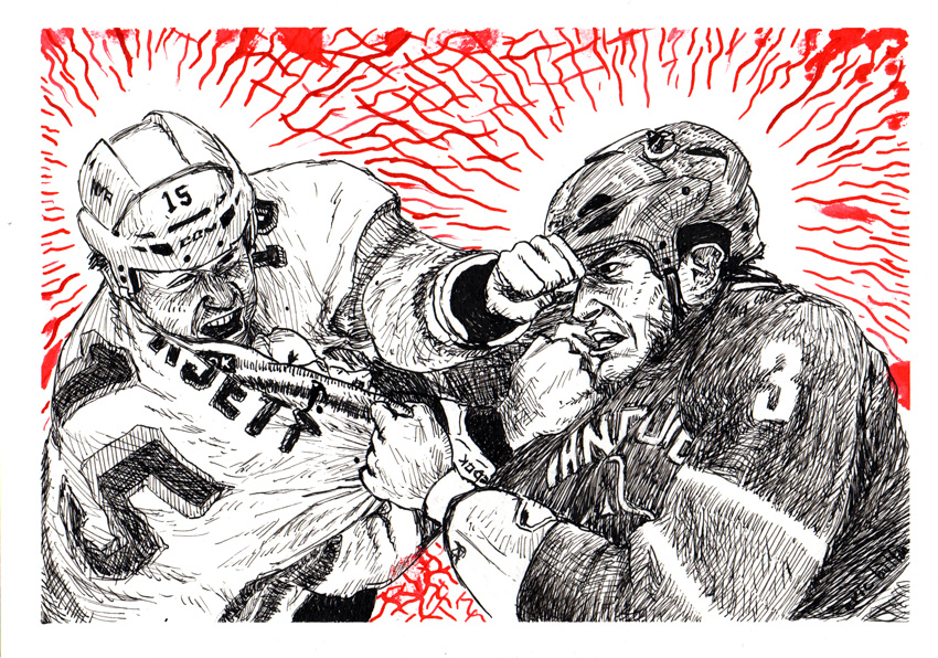 hockey_fight_bieksa_dorsett_web.jpg