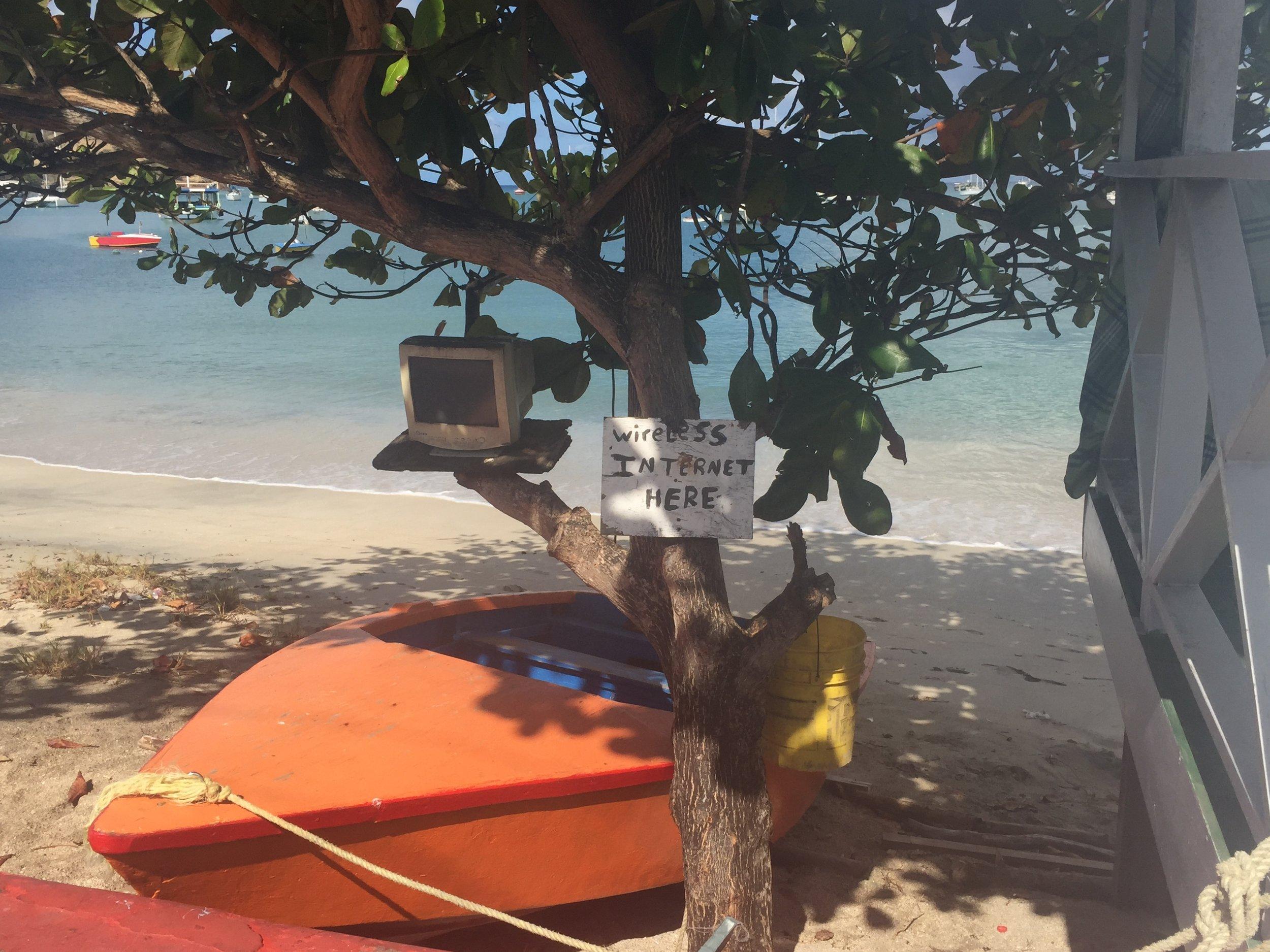 Information on Shardana Sailboat Rental and Cruises