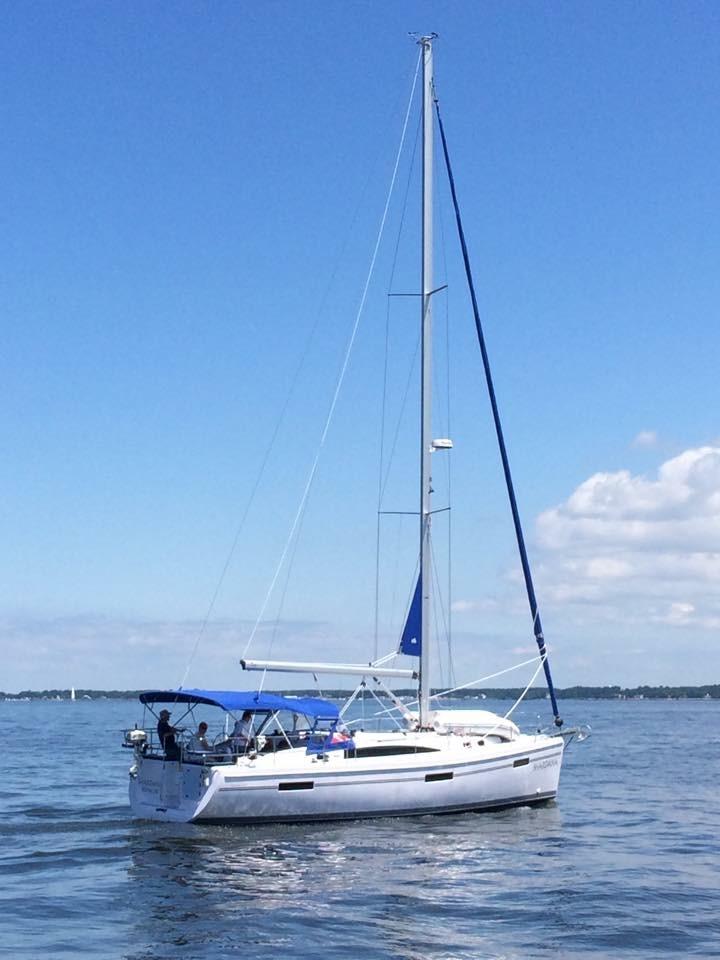 Charter Sailboat Shardana.jpg