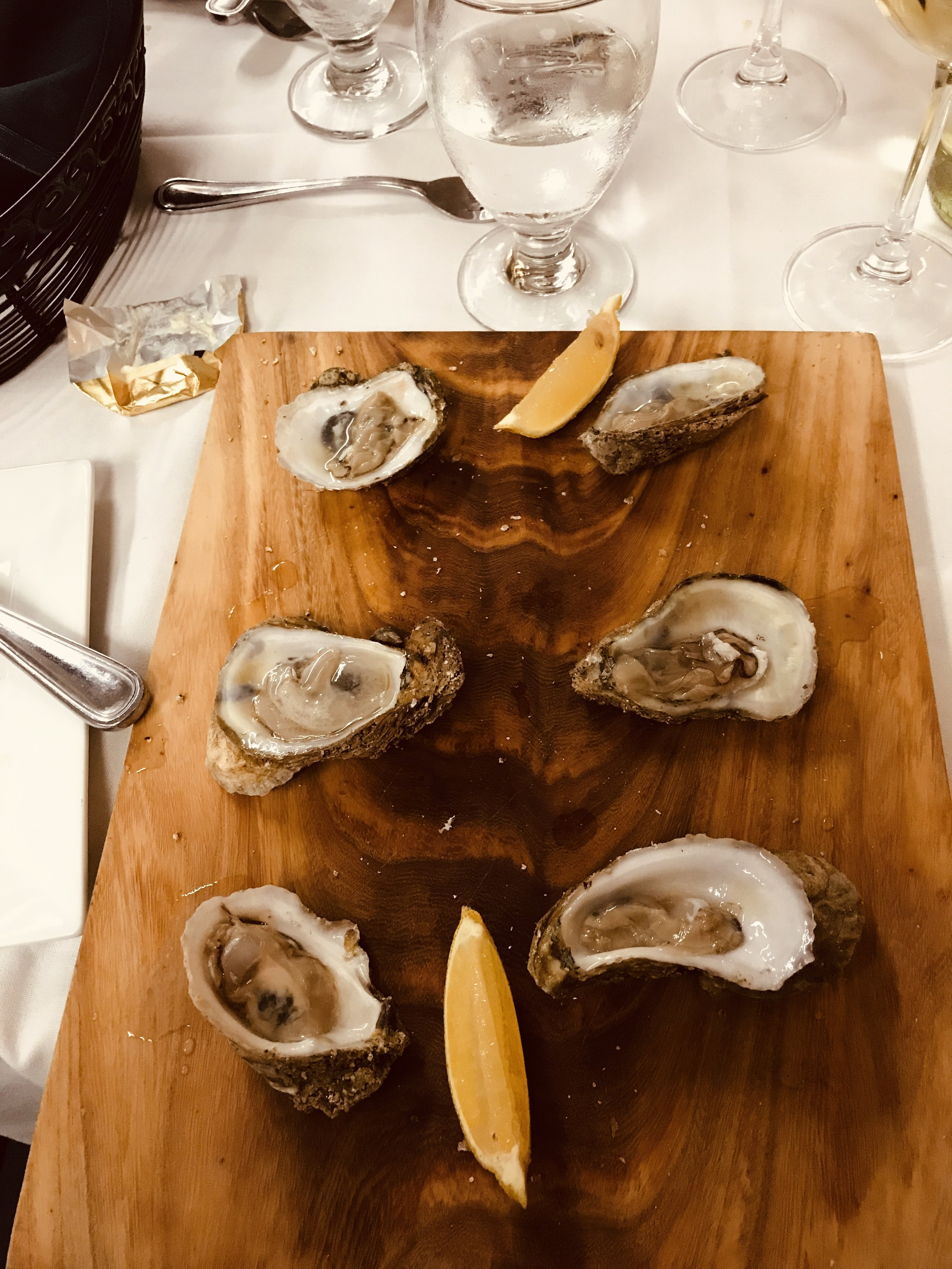 Chesapeake Bay Oysters Delicious and Improving water Quality.jpg