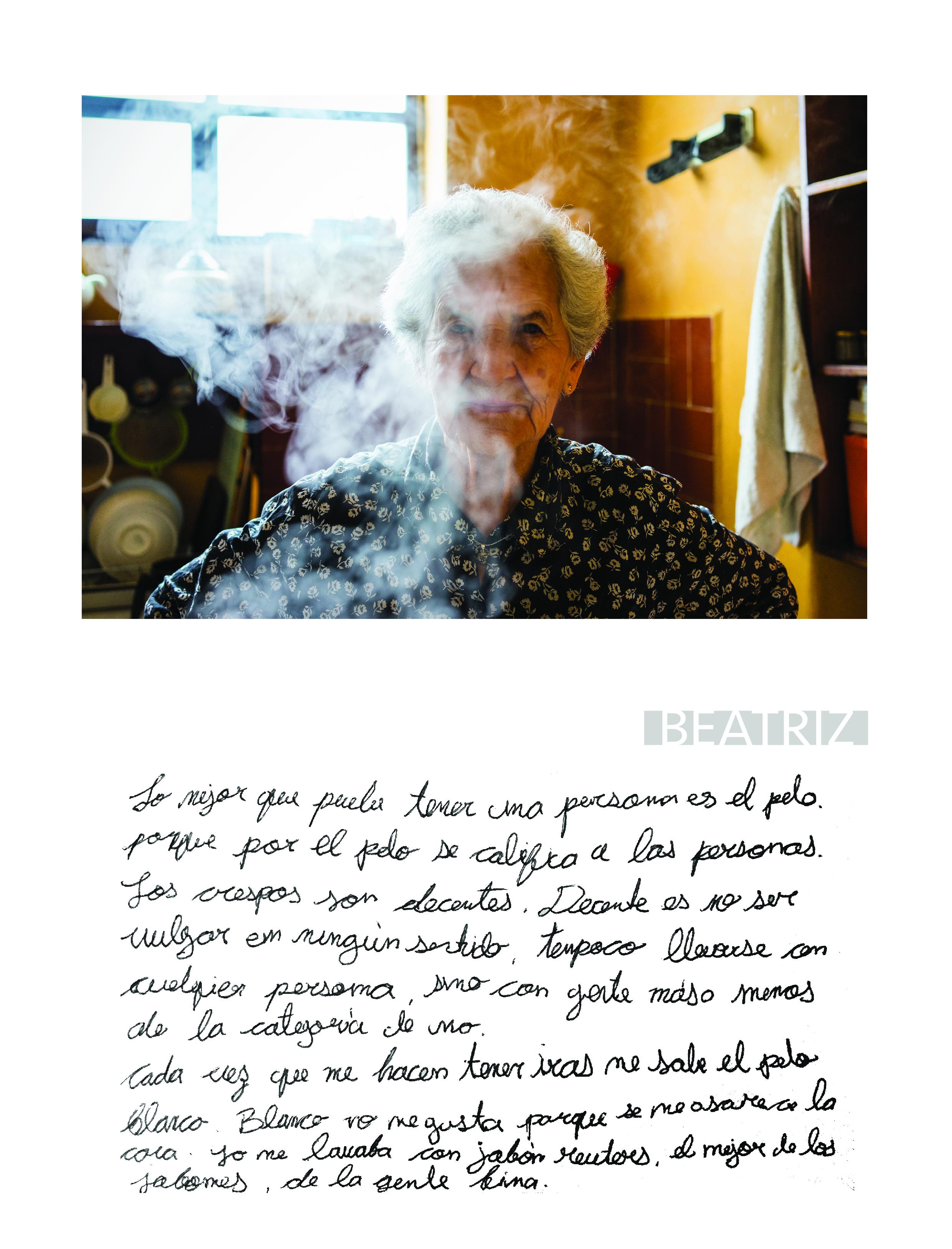 4.Beatriz.jpg