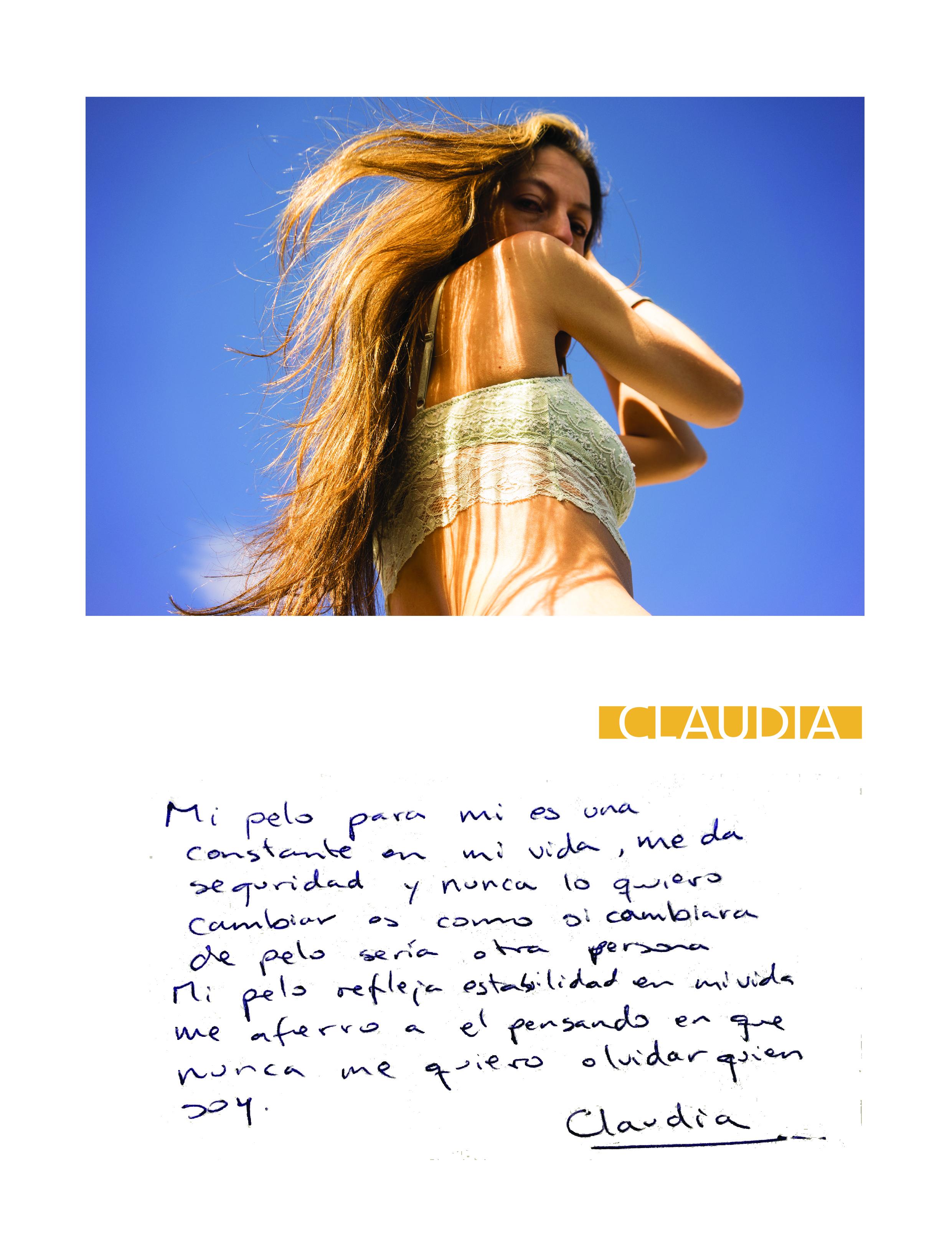 5. Claudia.jpg