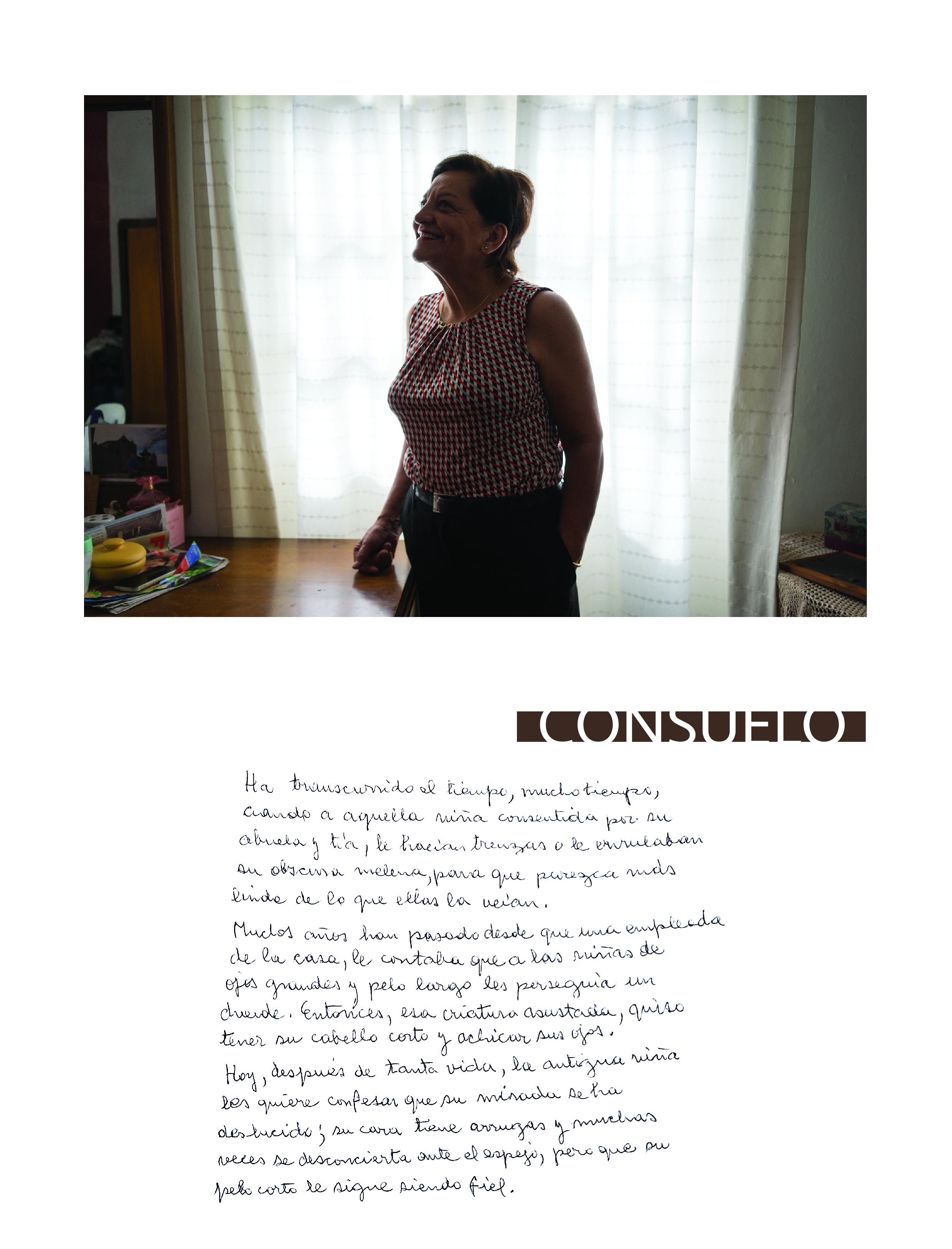 2. Consuelo (1).jpg