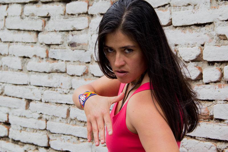 Foto: Anaís Córdova
